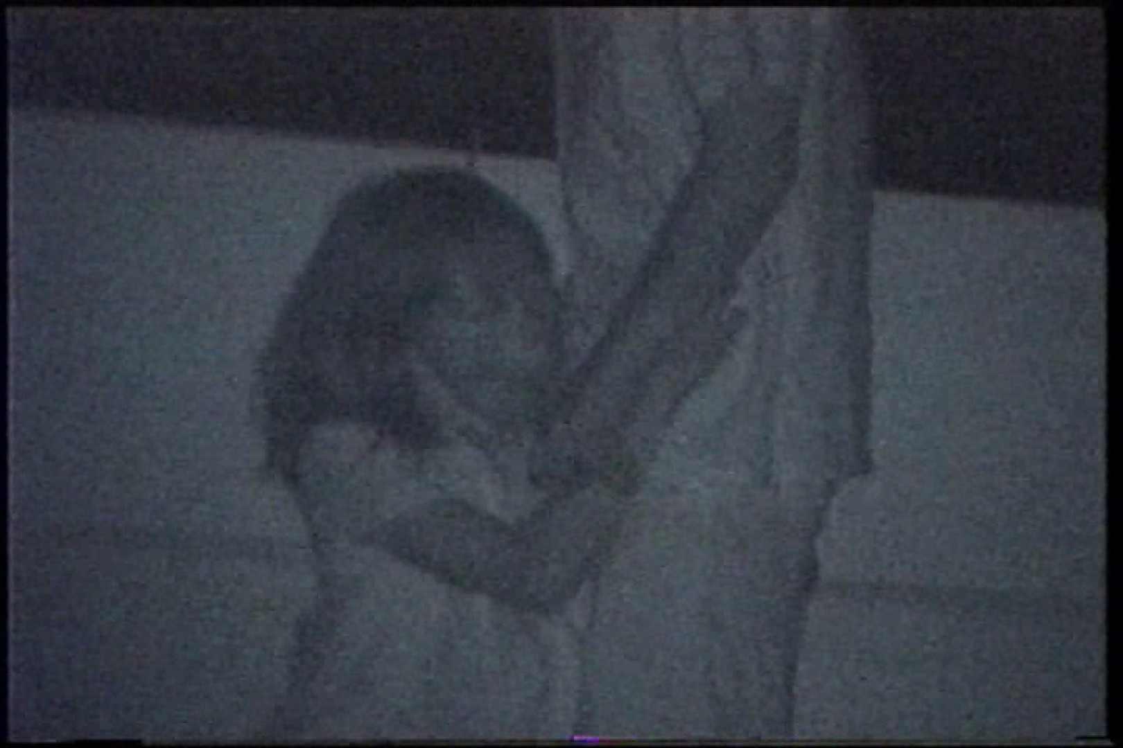 「充血監督」さんの深夜の運動会!! vol.218 いやらしいOL セックス画像 43連発 26