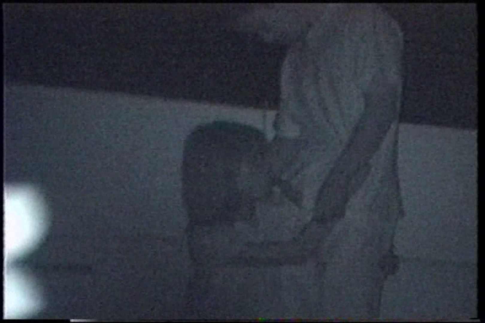 「充血監督」さんの深夜の運動会!! vol.218 車 おめこ無修正画像 43連発 30