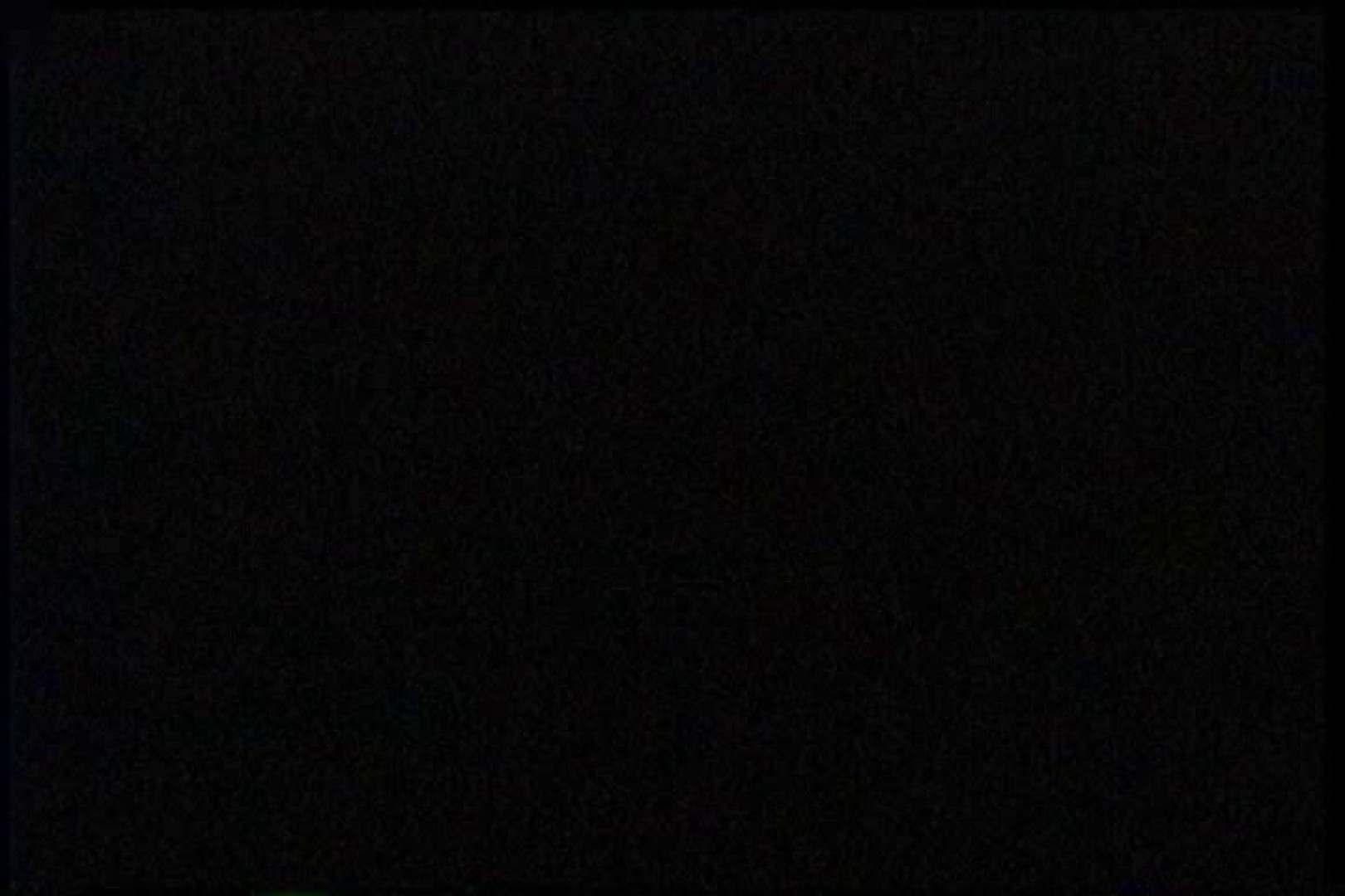 「充血監督」さんの深夜の運動会!! vol.230 0 | いやらしいOL  48連発 25