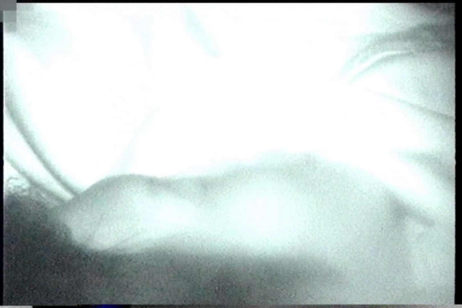 「充血監督」さんの深夜の運動会!! vol.230 カップル オマンコ動画キャプチャ 48連発 27
