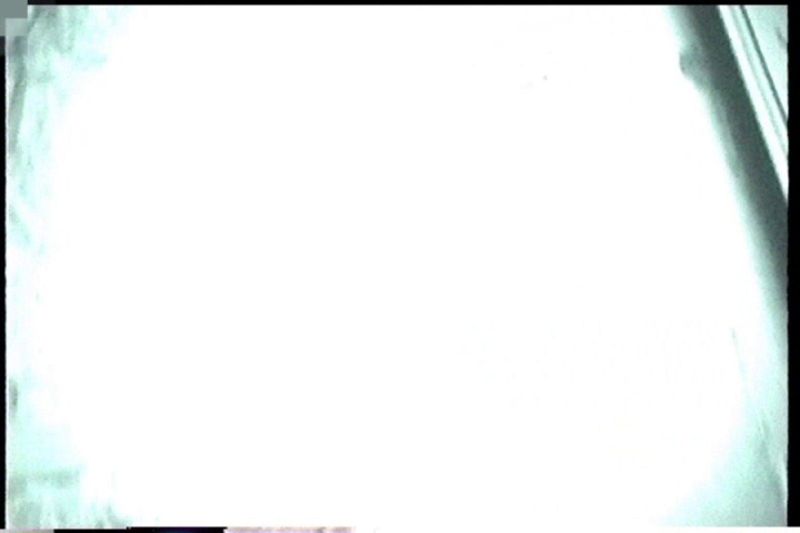「充血監督」さんの深夜の運動会!! vol.230 0 | いやらしいOL  48連発 29