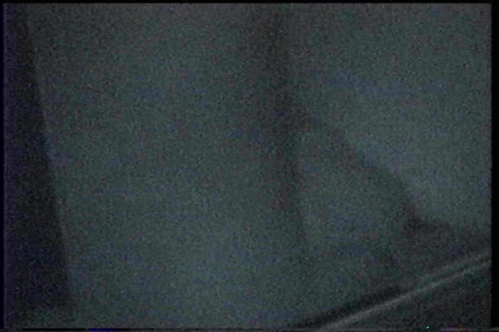 「充血監督」さんの深夜の運動会!! vol.241 0  33連発 28