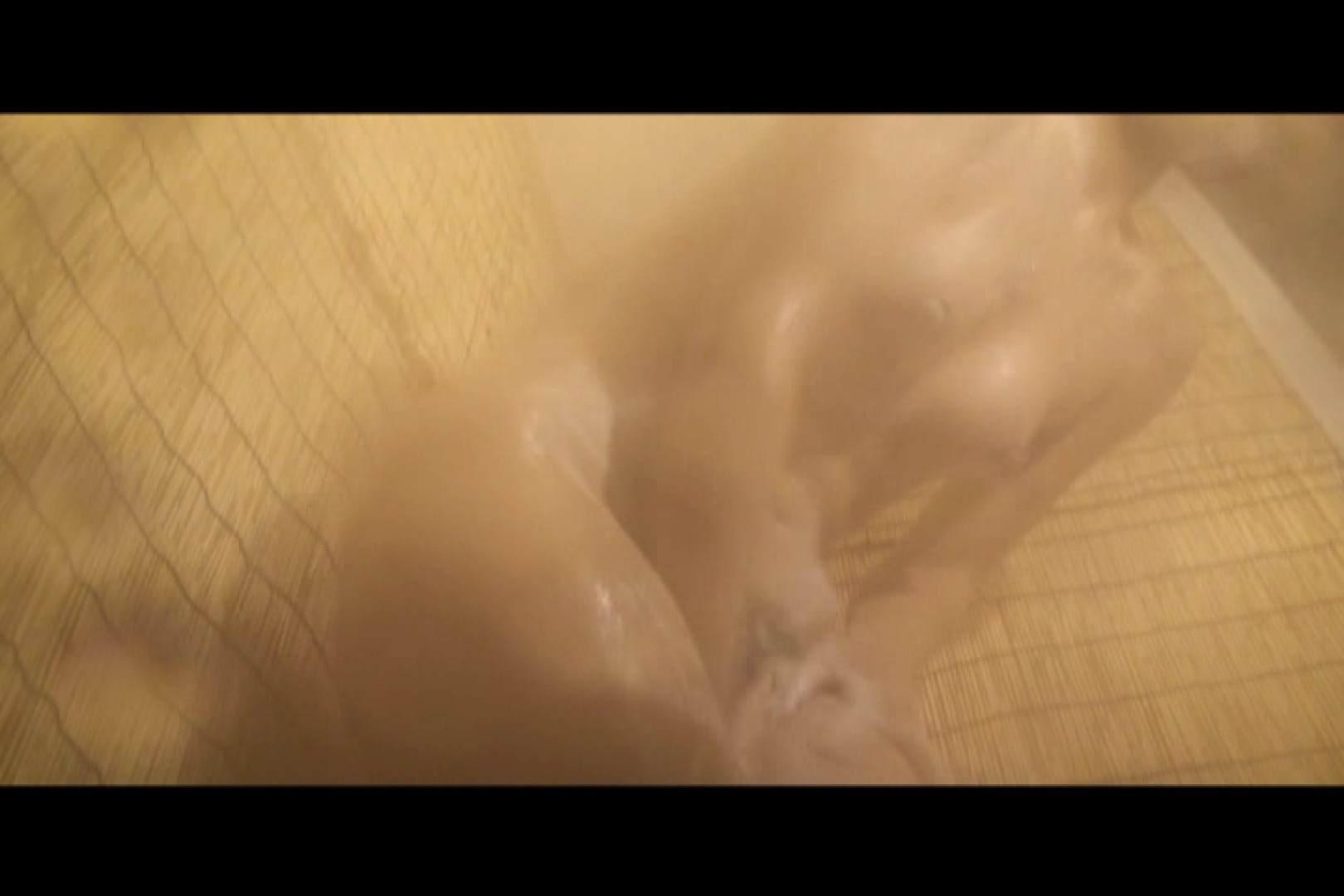 トロイさんのプールシャワー盗撮 vol.01 盗撮大放出   いやらしいOL  21連発 10
