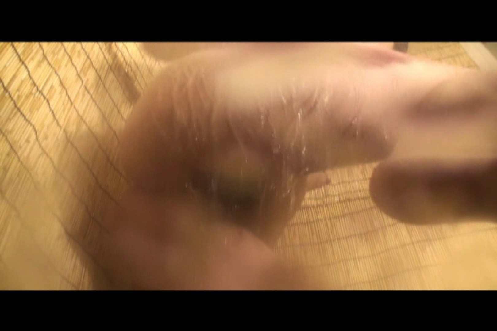 トロイさんのプールシャワー盗撮 vol.02 シャワーシーン セックス画像 22連発 14