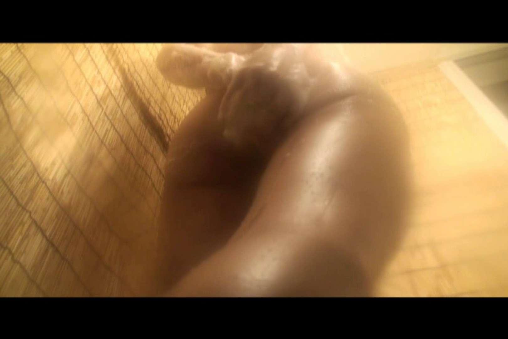 トロイさんのプールシャワー盗撮 vol.08 盗撮大放出 おめこ無修正画像 82連発 38