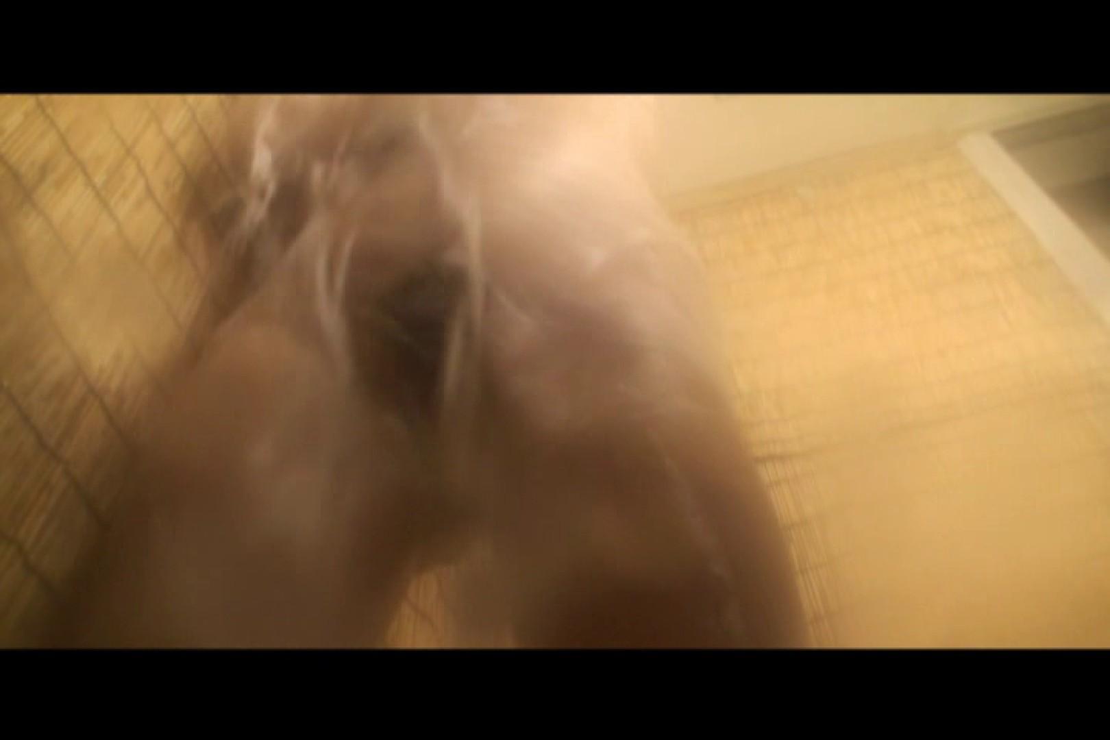 トロイさんのプールシャワー盗撮 vol.08 盗撮大放出 おめこ無修正画像 82連発 53