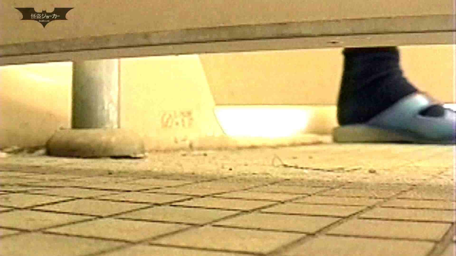 女の子の休み時間のひととき Vol.03 盗撮大放出 セックス無修正動画無料 55連発 45