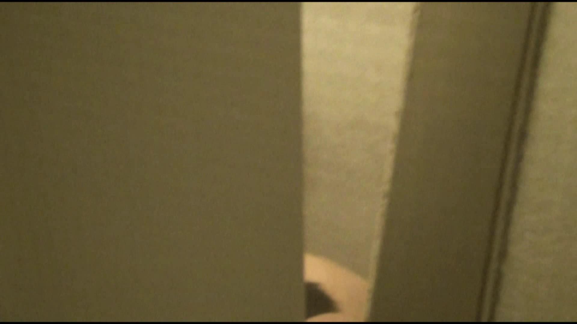 vol.07綺麗なパイラインが堪りません。極上お女市さんの裸体としぐさに注目です! 0 | 0  74連発 1