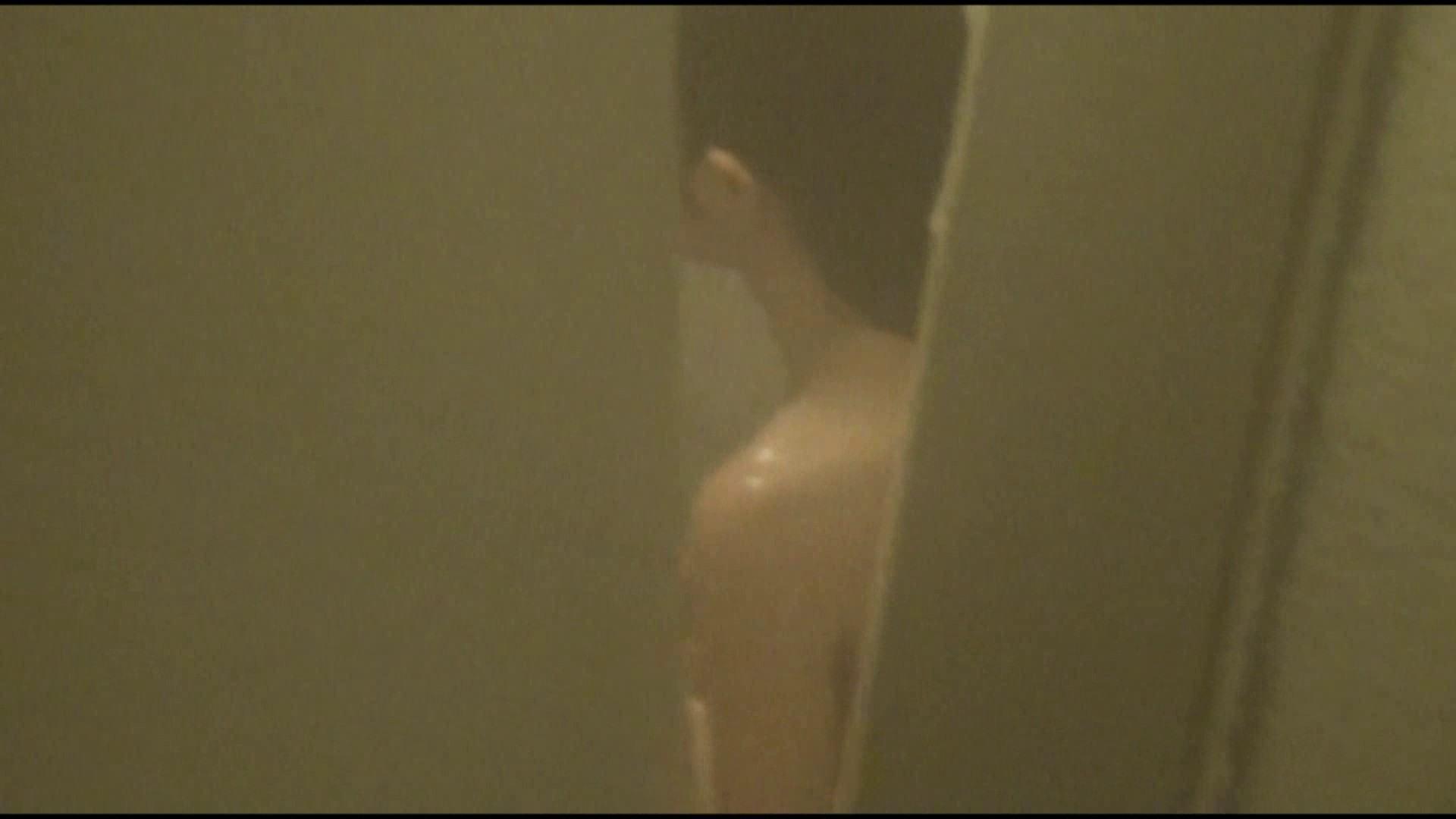 vol.07綺麗なパイラインが堪りません。極上お女市さんの裸体としぐさに注目です! いやらしいOL ワレメ動画紹介 74連発 26