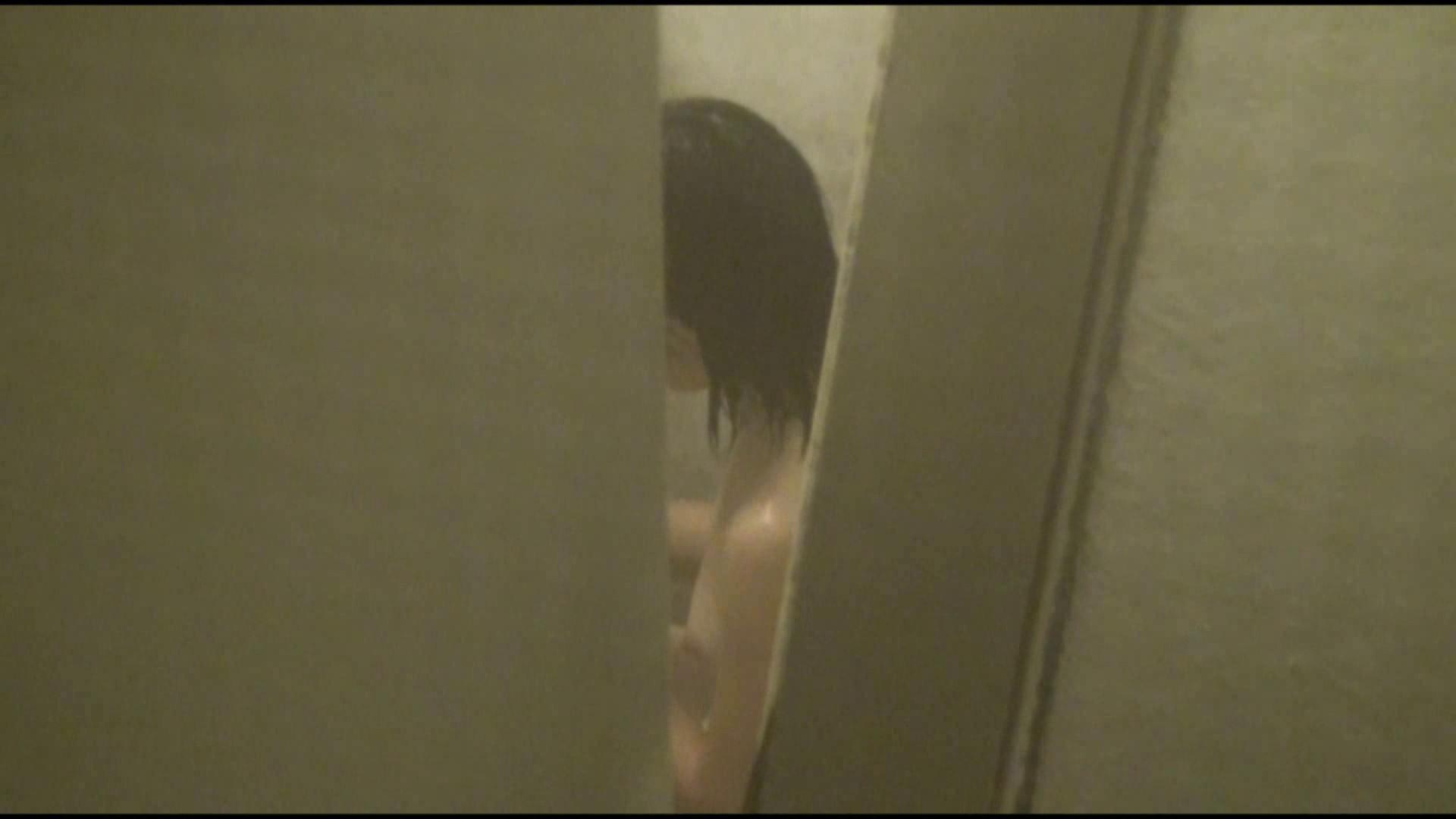 vol.07綺麗なパイラインが堪りません。極上お女市さんの裸体としぐさに注目です! 覗き ぱこり動画紹介 74連発 46