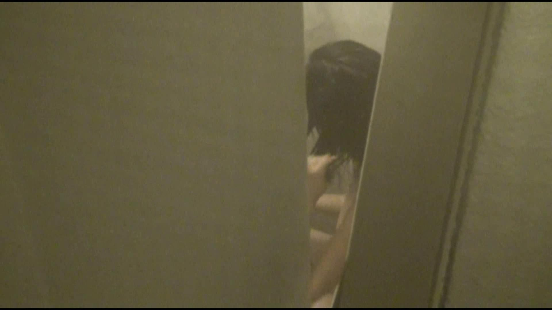 vol.07綺麗なパイラインが堪りません。極上お女市さんの裸体としぐさに注目です! いやらしいOL ワレメ動画紹介 74連発 50