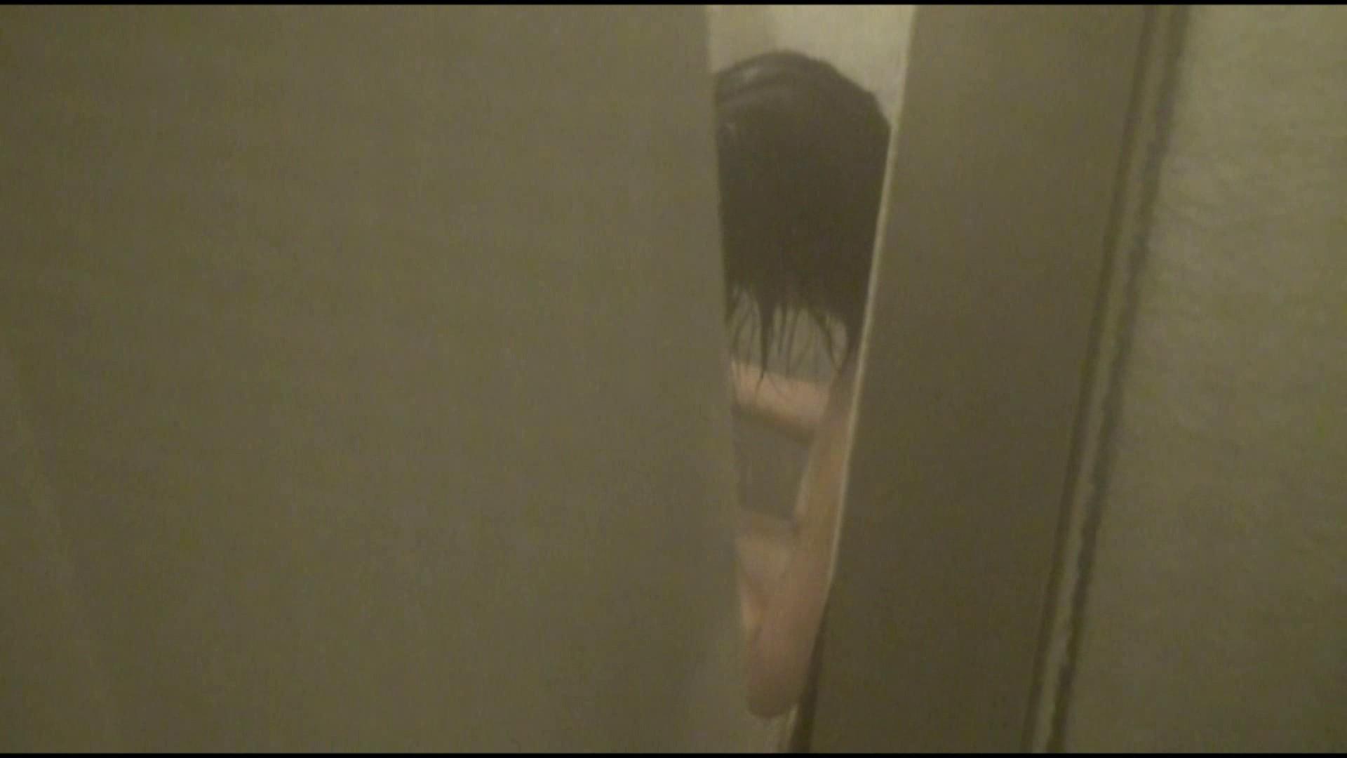 vol.07綺麗なパイラインが堪りません。極上お女市さんの裸体としぐさに注目です! 美人 おまんこ動画流出 74連発 52