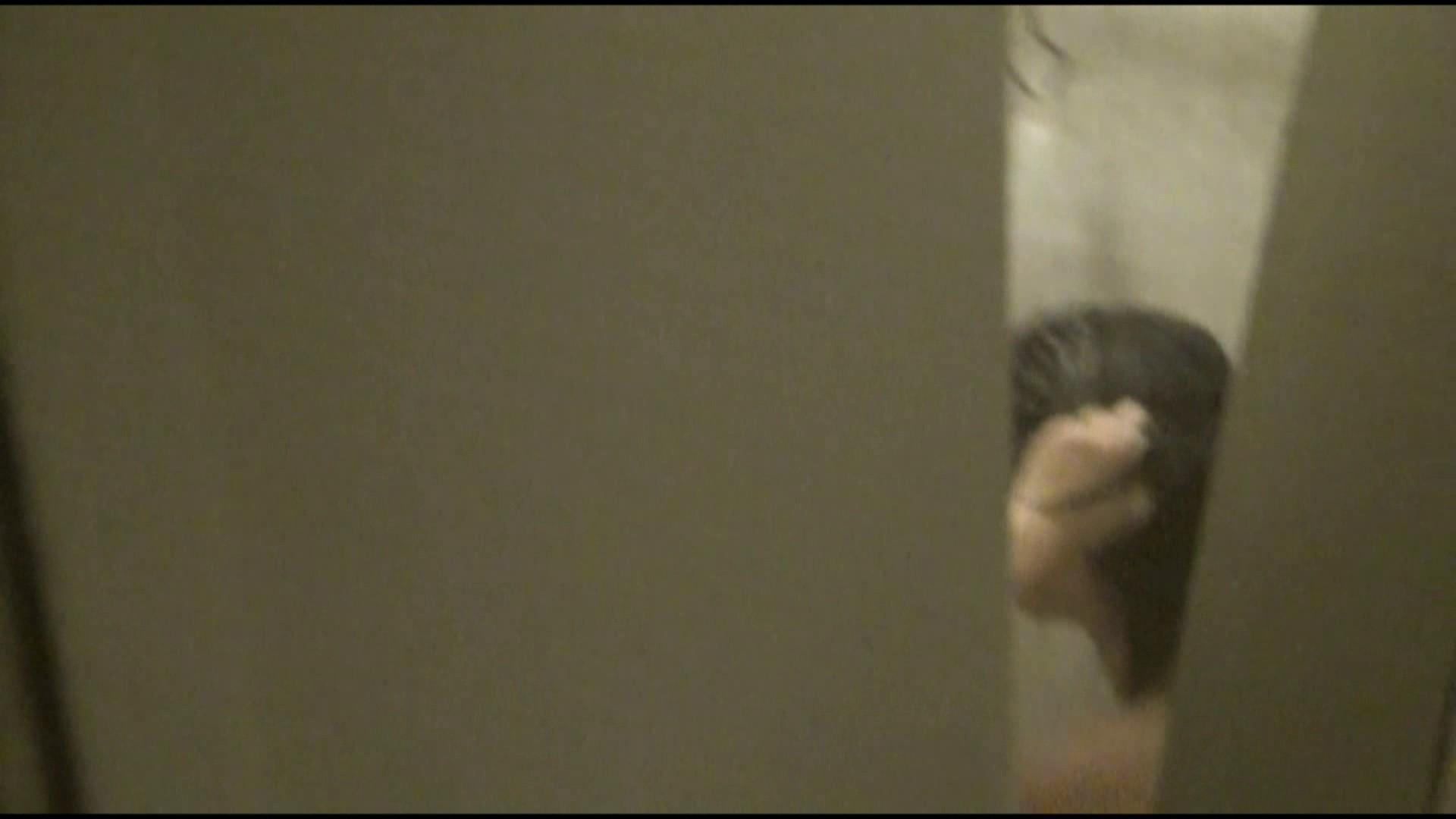 vol.07綺麗なパイラインが堪りません。極上お女市さんの裸体としぐさに注目です! いやらしいOL ワレメ動画紹介 74連発 74