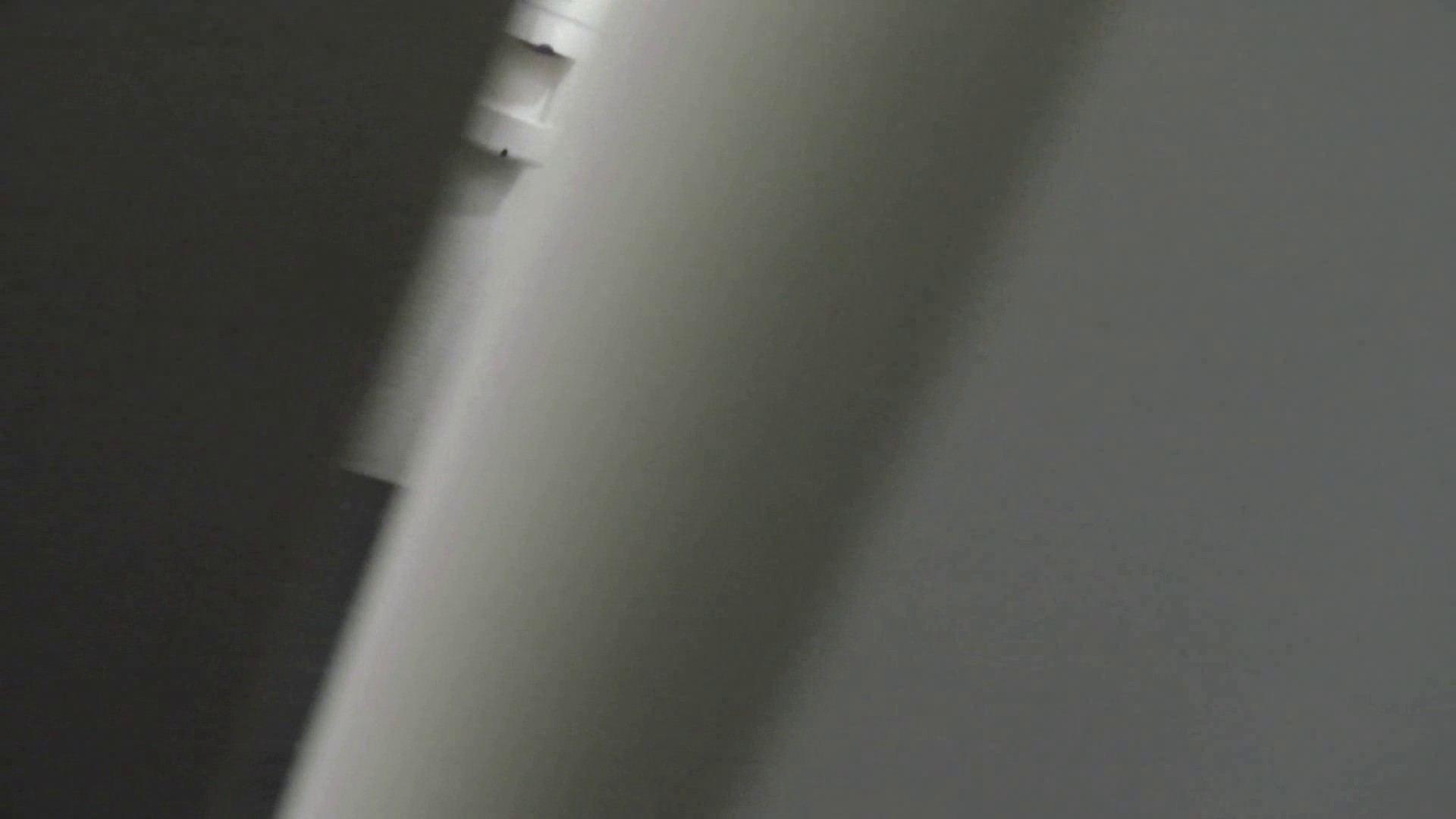 vol.01 着替|空爆 潜入 女性器鑑賞 49連発 7