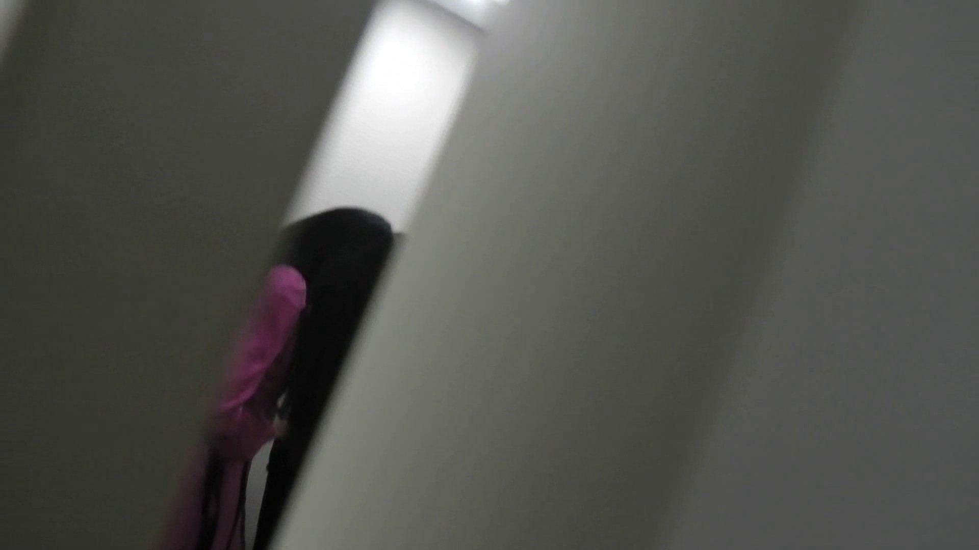 vol.01 着替|空爆 潜入 女性器鑑賞 49連発 27