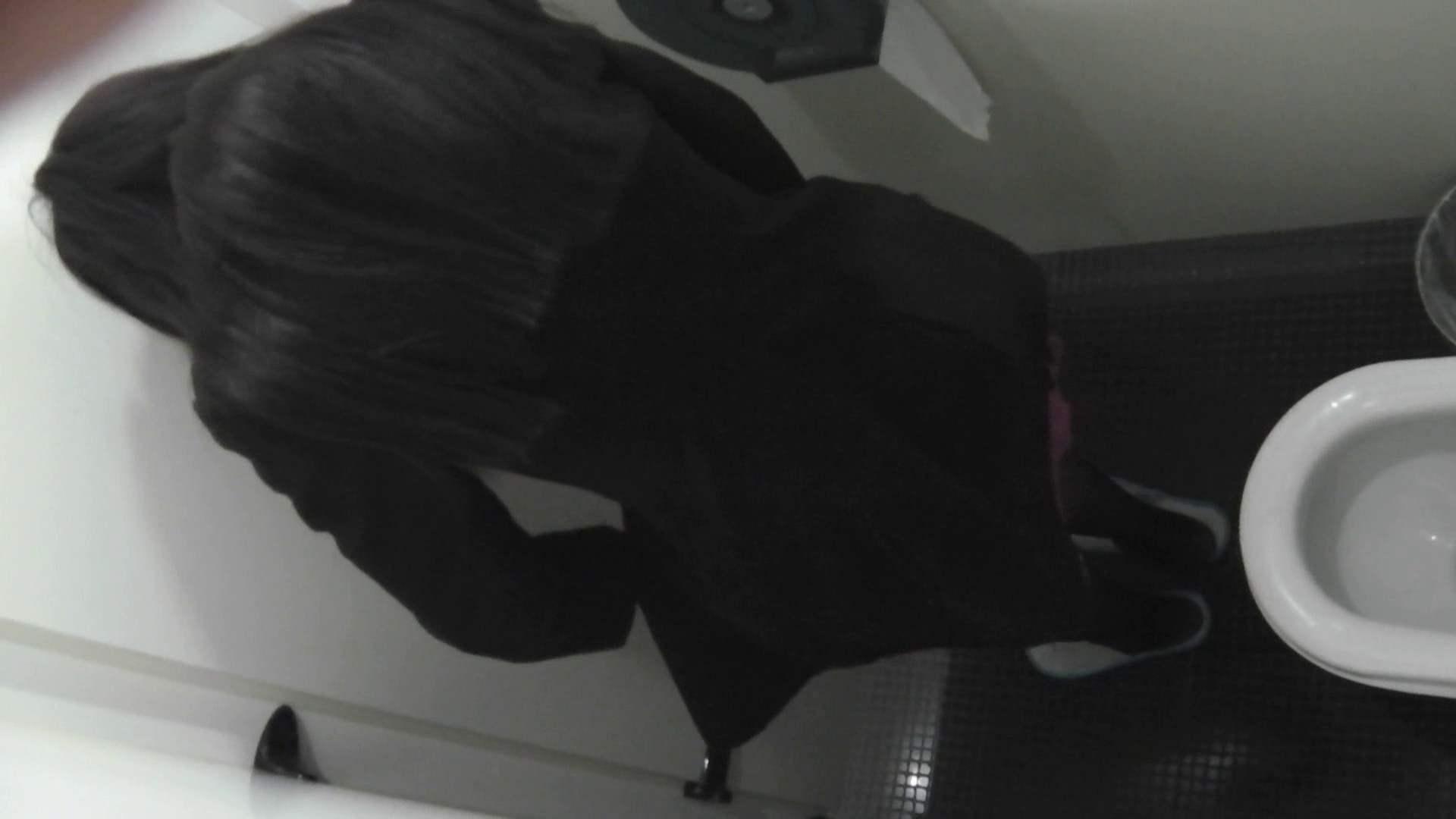 vol.01 着替|空爆 潜入 女性器鑑賞 49連発 35