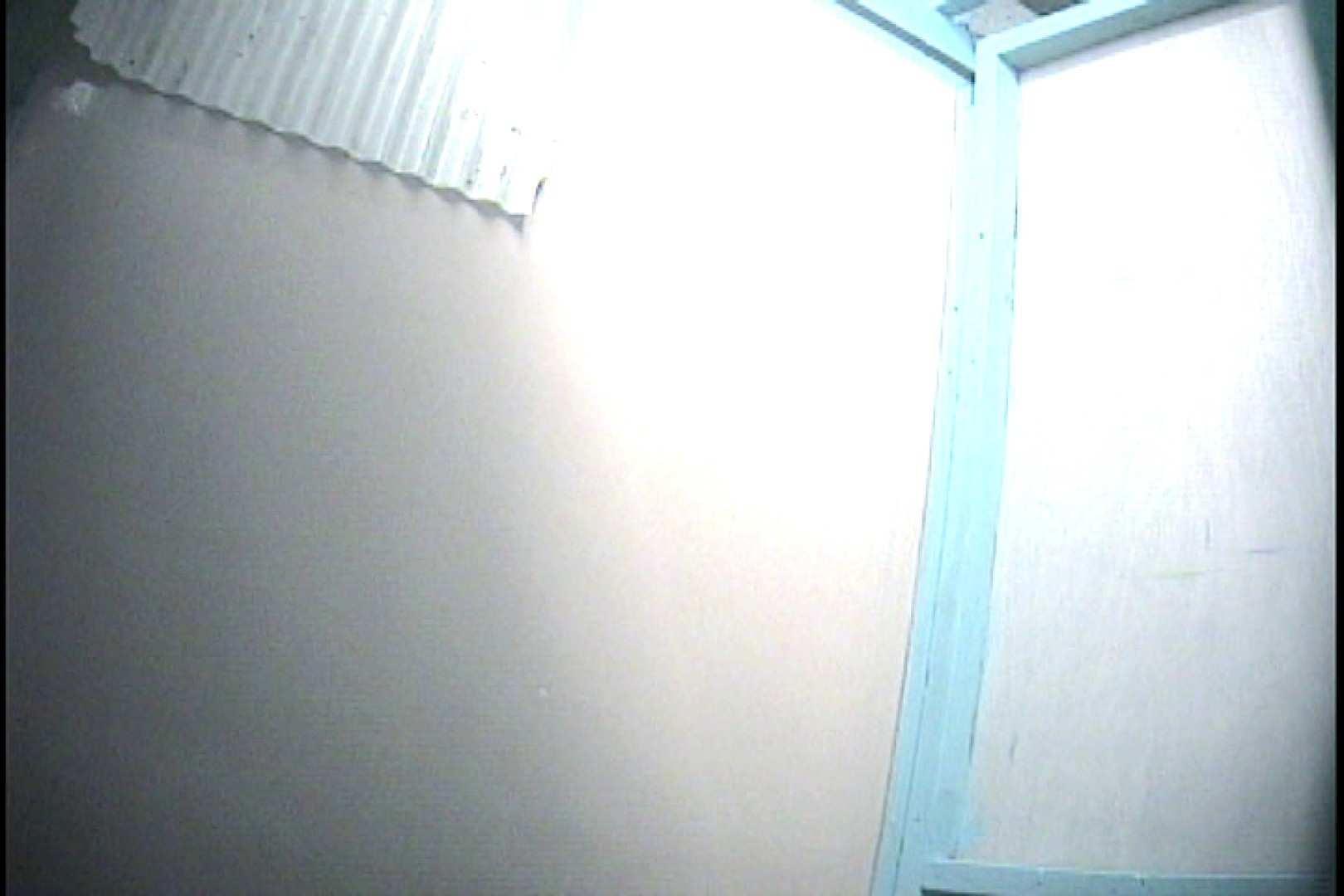 No.7 大きなお尻のぽっちゃり嬢は後ろから お尻特集 濡れ場動画紹介 75連発 28