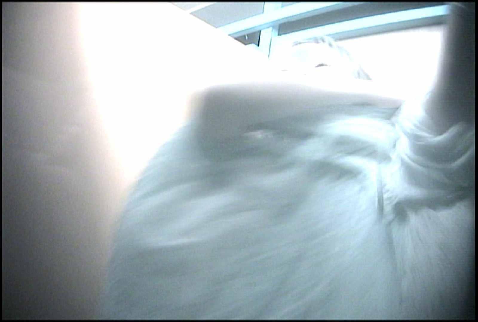 No.11 かなり美形お女市さま そして一本道 シャワーシーン すけべAV動画紹介 66連発 3