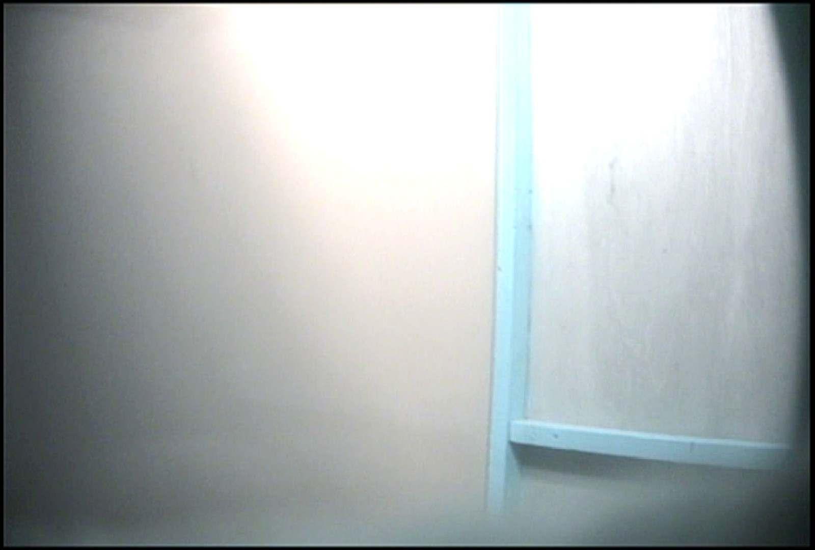 No.11 かなり美形お女市さま そして一本道 シャワーシーン すけべAV動画紹介 66連発 27