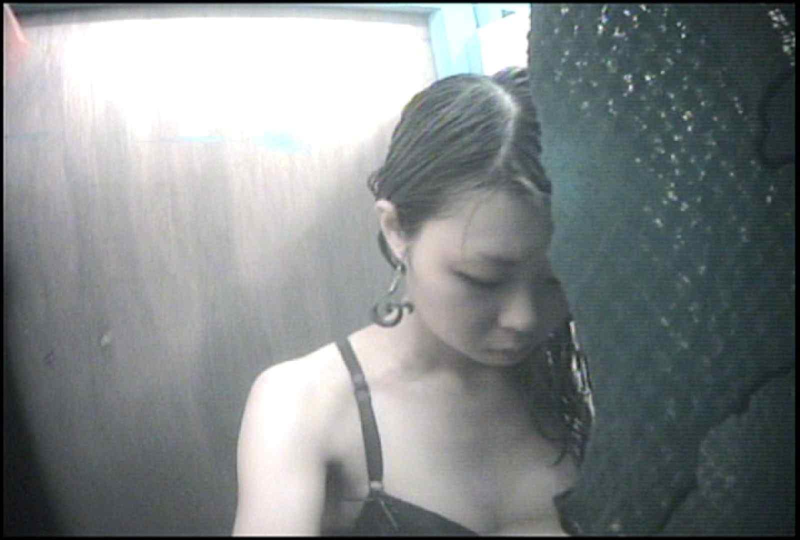 No.12 美味しそうな女子大生風ギャル いやらしい女子大生 オマンコ動画キャプチャ 36連発 4