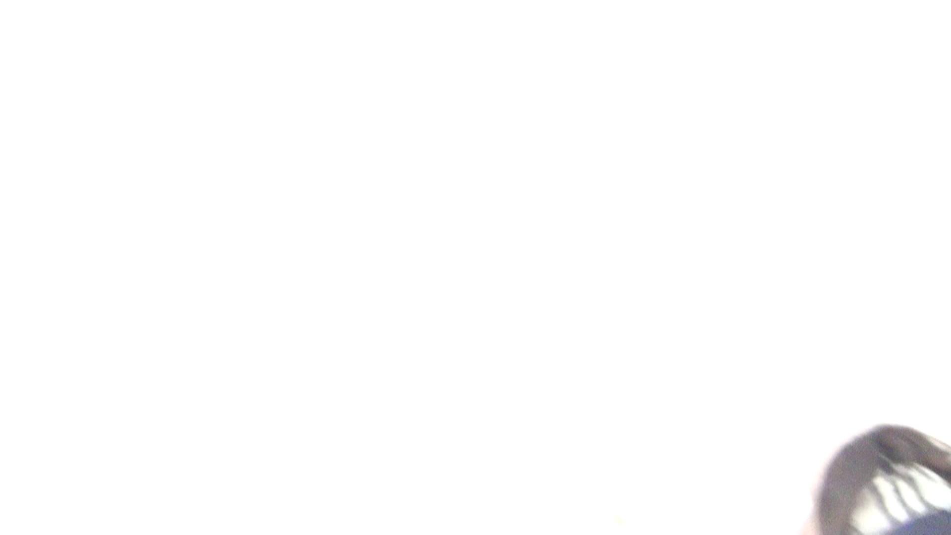 ※100個限定販売 至高下半身盗撮 プレミアム Vol.13 ハイビジョン 盗撮大放出 ワレメ無修正動画無料 62連発 32