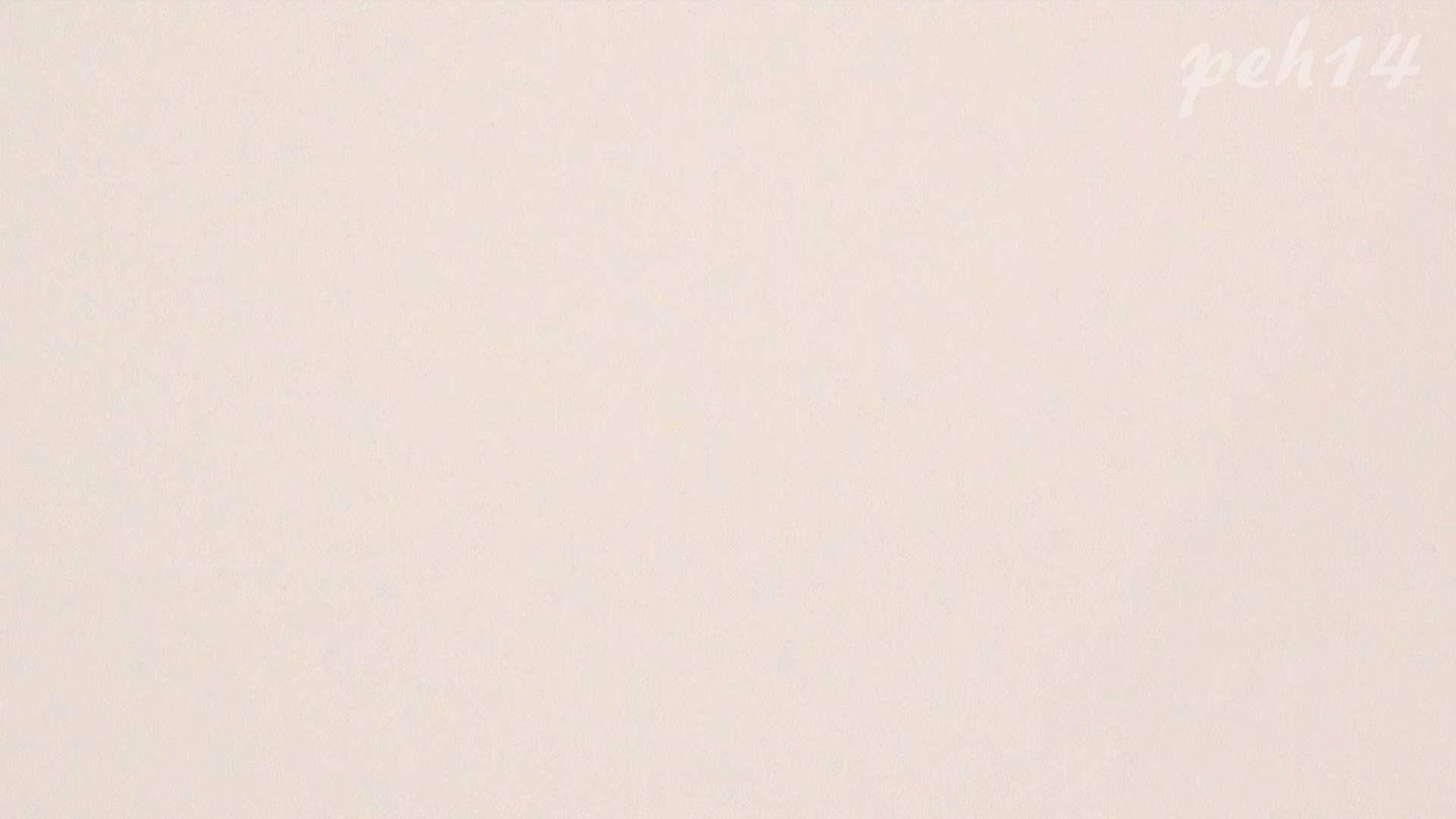 ※100個限定販売 至高下半身盗撮 プレミアム Vol.14 ハイビジョン 下半身 SEX無修正画像 20連発 11