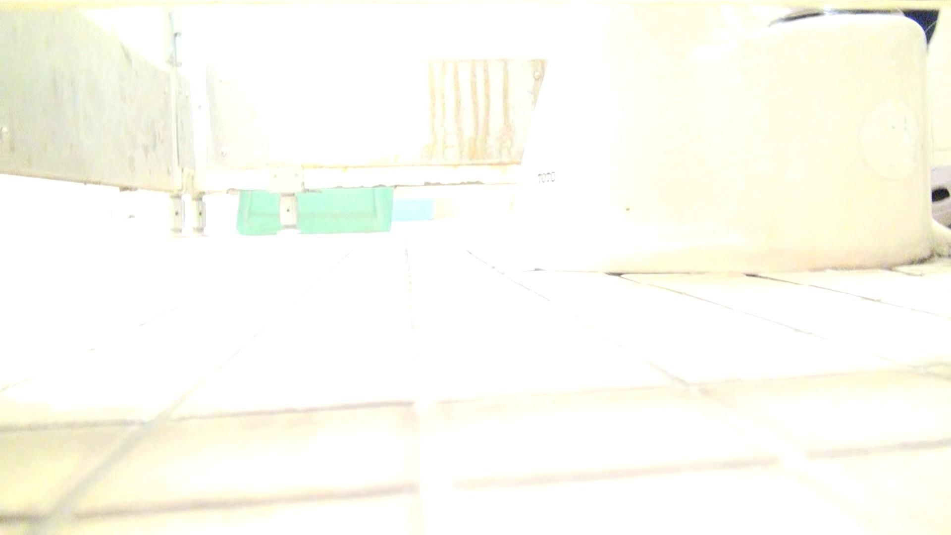 ※100個限定販売 至高下半身盗撮 プレミアム Vol.26 ハイビジョン いやらしいOL すけべAV動画紹介 47連発 10
