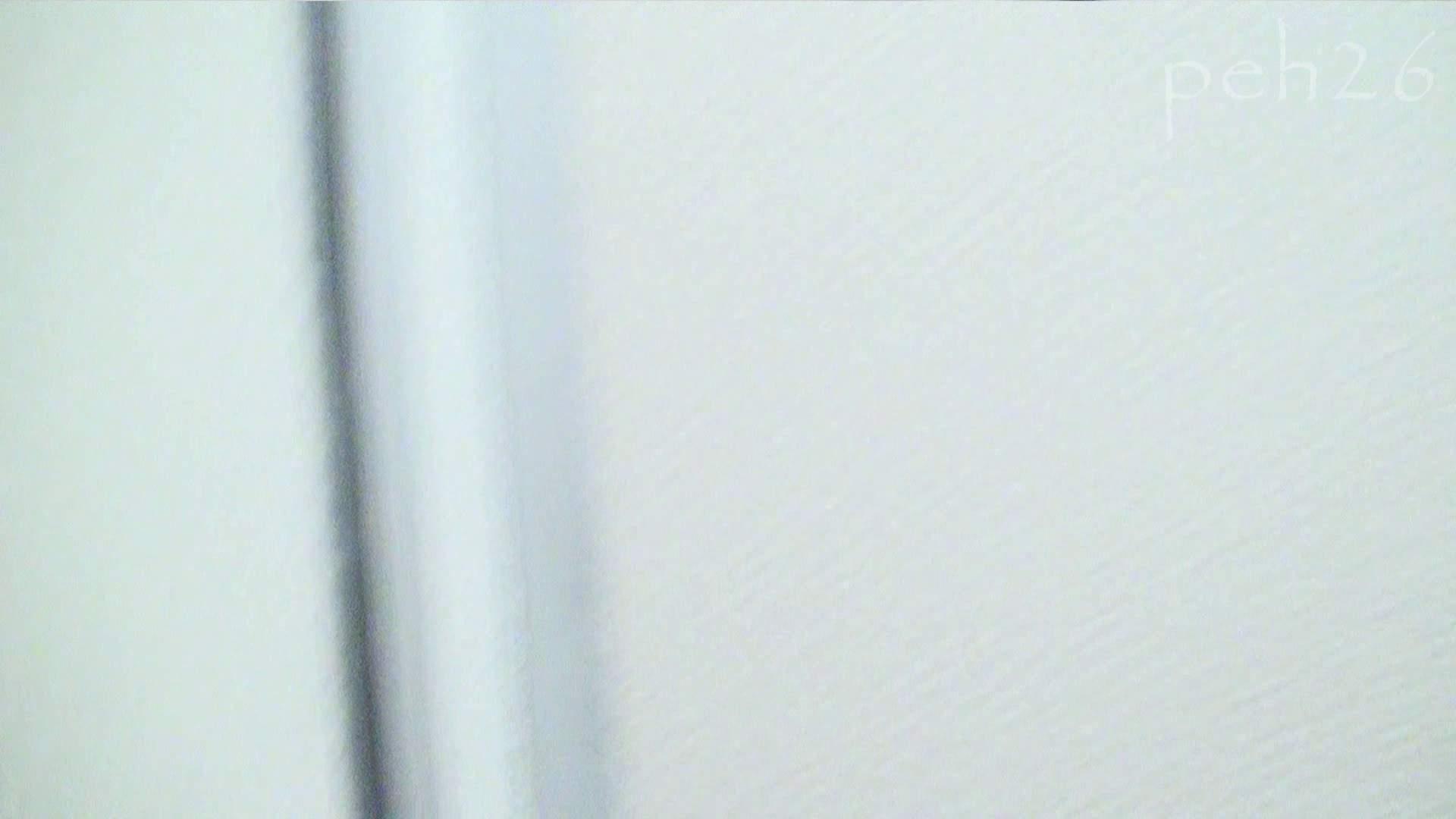 ※100個限定販売 至高下半身盗撮 プレミアム Vol.26 ハイビジョン 盗撮大放出 | 0  47連発 25