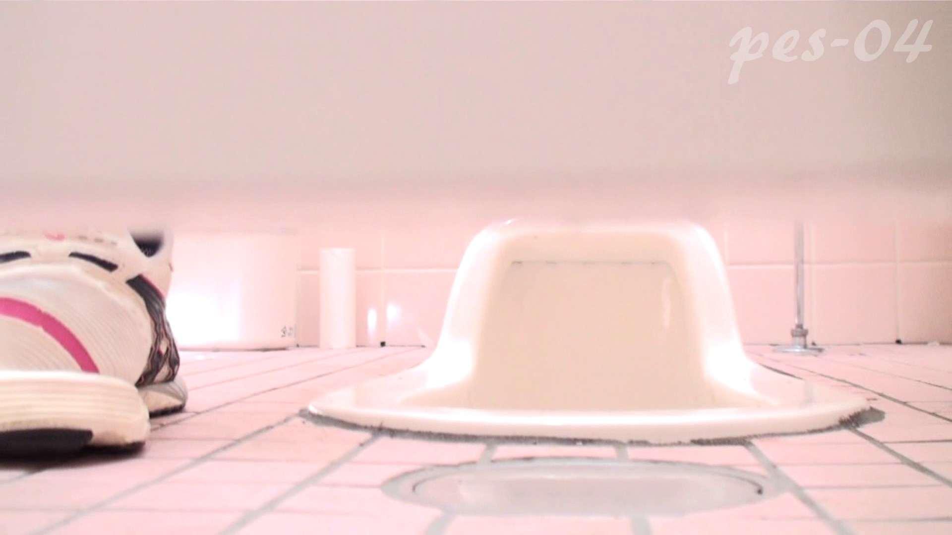 ※100個限定販売 至高下半身盗撮-プレミアム-【体育館編】VOL.4 盗撮大放出 おまんこ無修正動画無料 36連発 9
