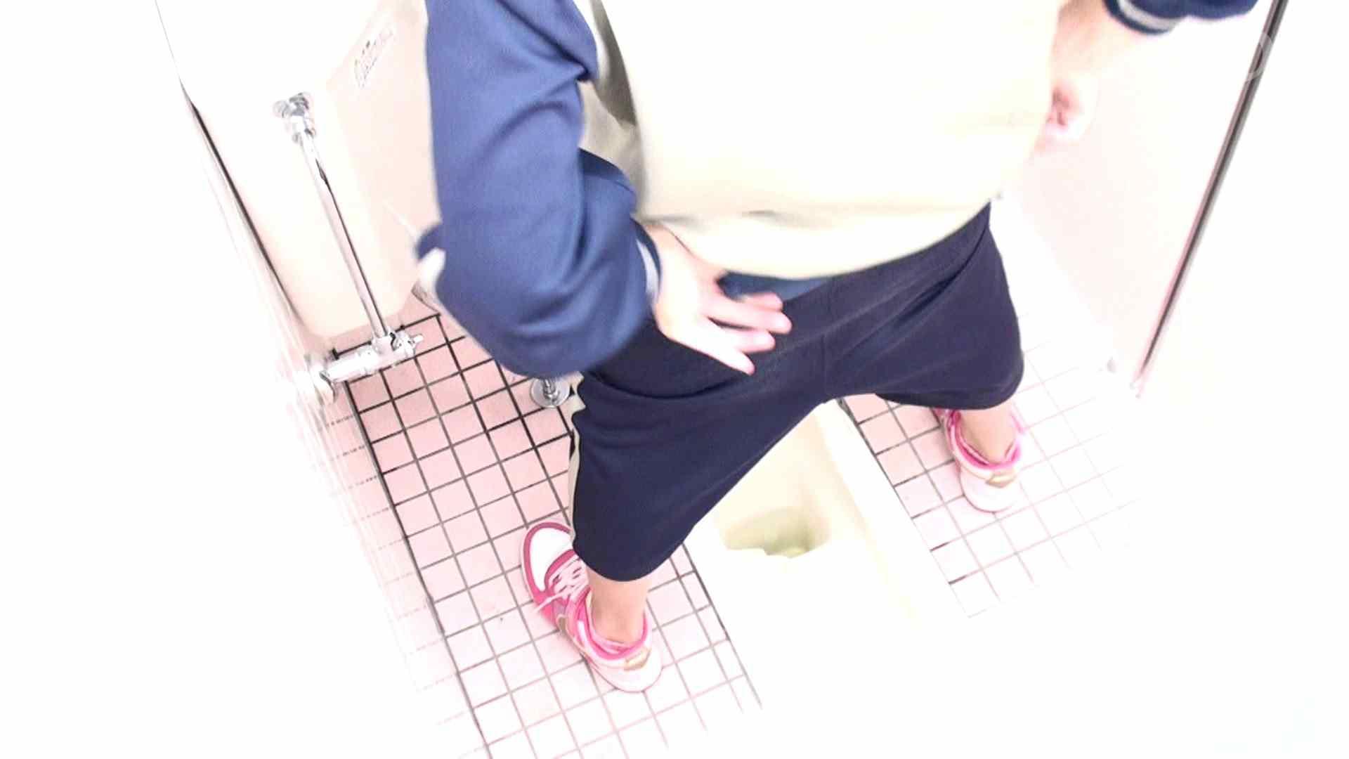 ※100個限定販売 至高下半身盗撮-プレミアム-【体育館編】VOL.5 下半身 AV動画キャプチャ 55連発 10