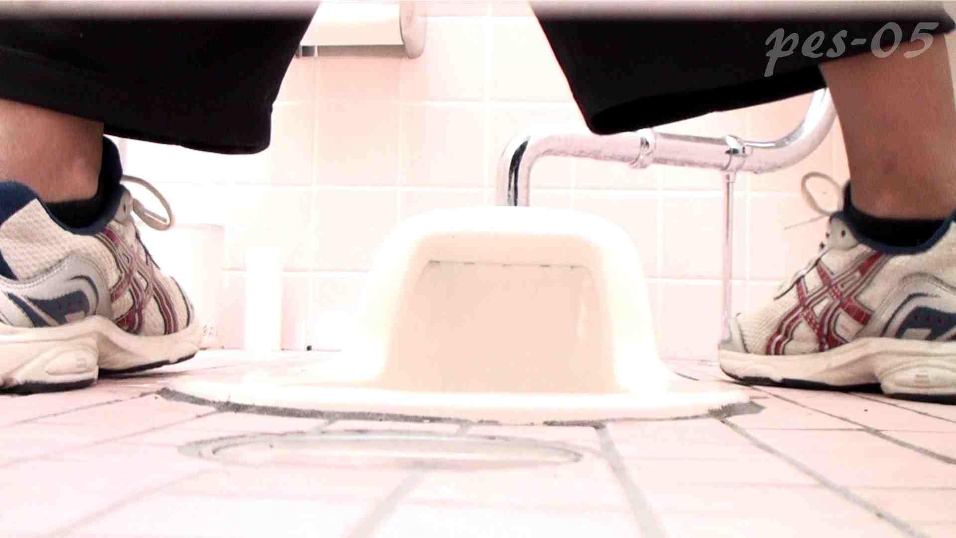 ※100個限定販売 至高下半身盗撮-プレミアム-【体育館編】VOL.5 体育館 スケベ動画紹介 55連発 11