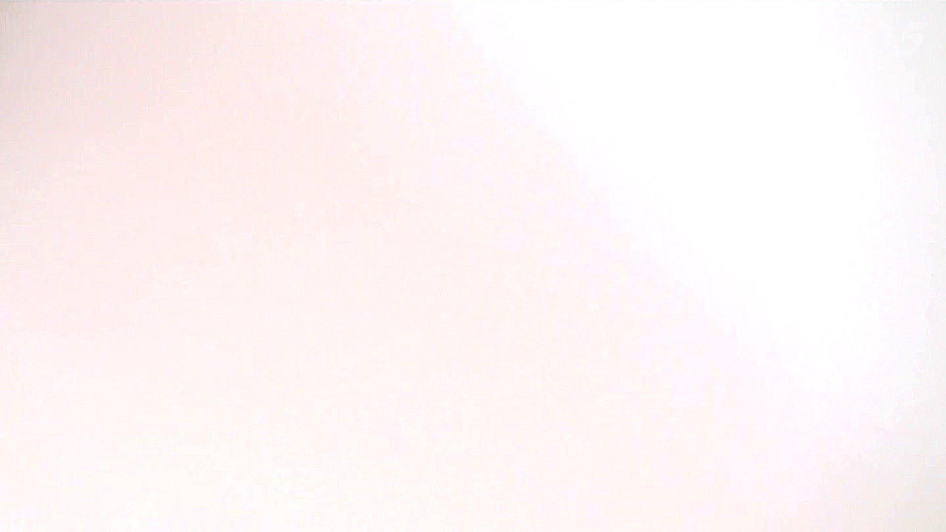 ※100個限定販売 至高下半身盗撮-プレミアム-【体育館編】VOL.5 いやらしいOL オマンコ無修正動画無料 55連発 14