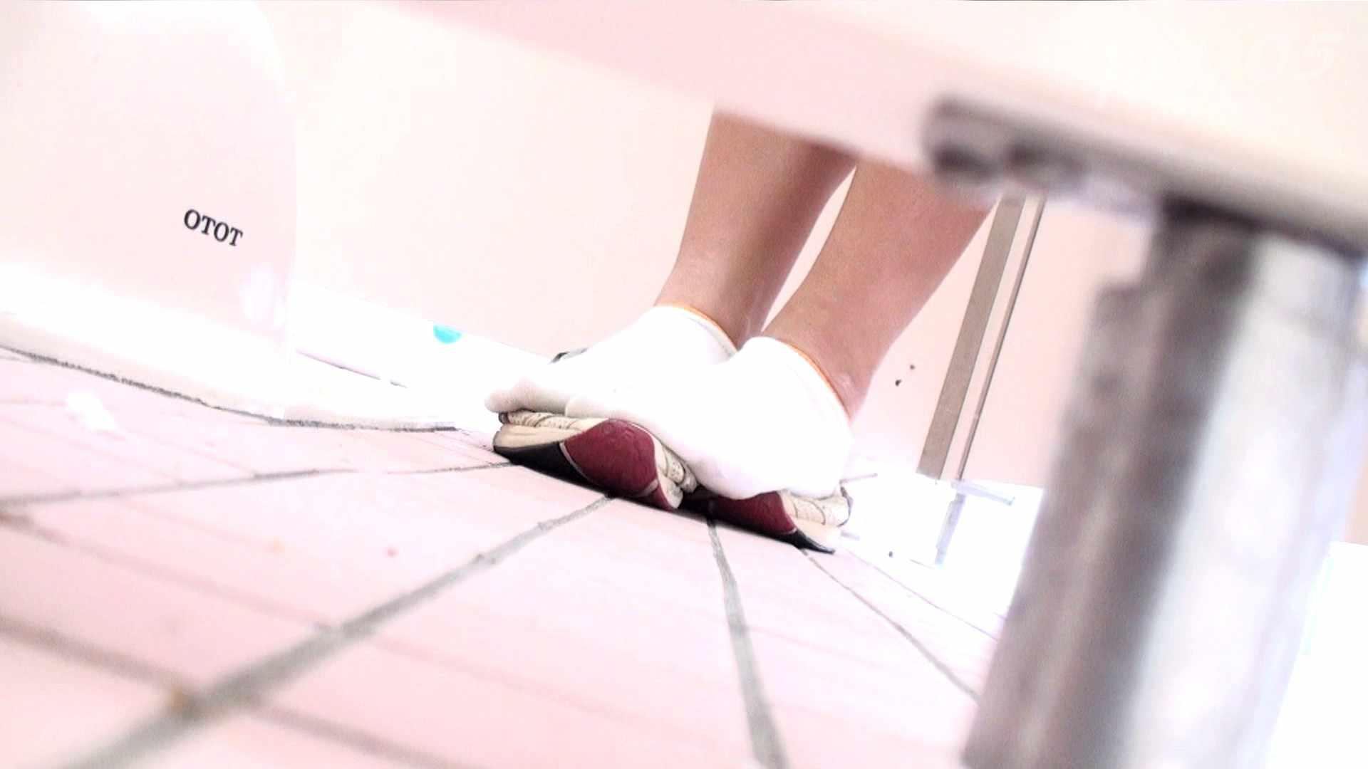 ※100個限定販売 至高下半身盗撮-プレミアム-【体育館編】VOL.5 体育館 スケベ動画紹介 55連発 17