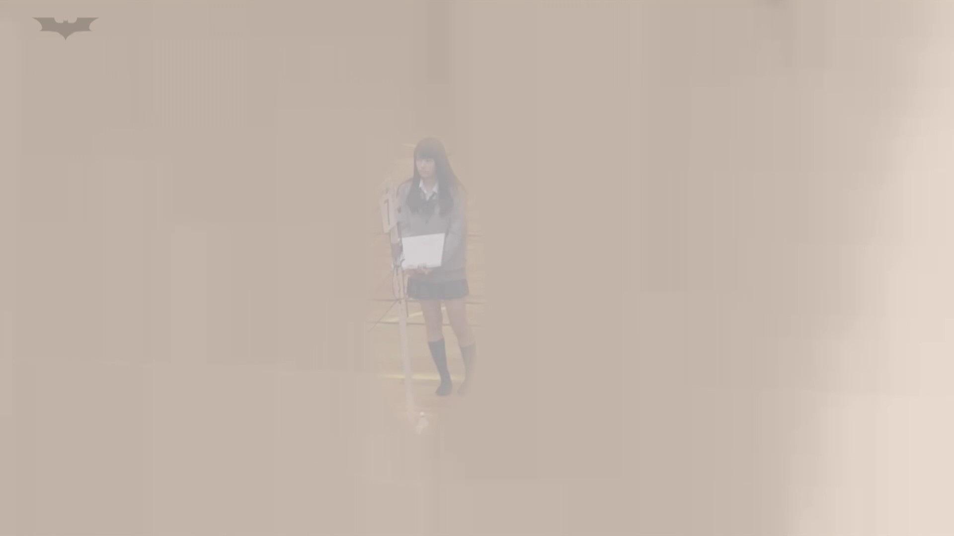 ▲復活限定D▲第三体育館潜入撮File018 夏帆に激似現役の未開発の下を 体育館 濡れ場動画紹介 19連発 2