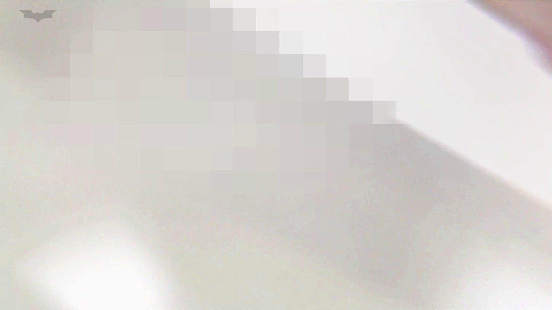 ▲復活限定D▲第三体育館潜入撮File018 夏帆に激似現役の未開発の下を 体育館 濡れ場動画紹介 19連発 5
