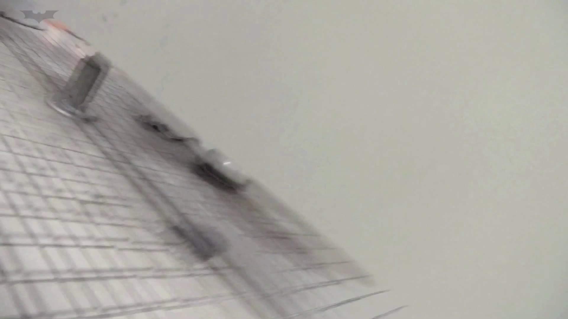 ▲復活限定D▲第三体育館潜入撮File018 夏帆に激似現役の未開発の下を 潜入 | 0  19連発 10