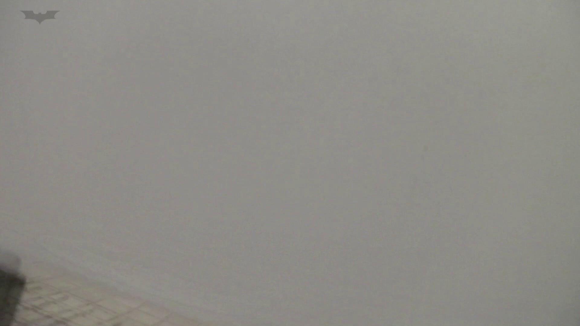 ▲復活限定D▲第三体育館潜入撮File018 夏帆に激似現役の未開発の下を 体育館 濡れ場動画紹介 19連発 17