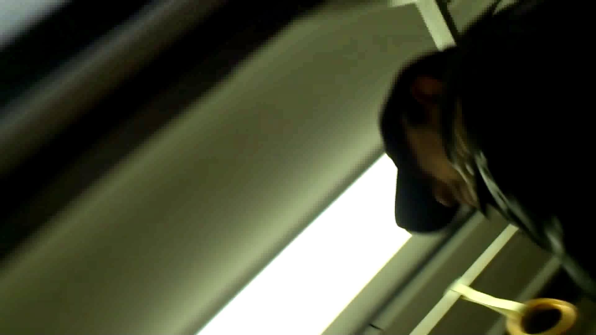 盗撮列車 vol.01 0 | 0  17連発 11