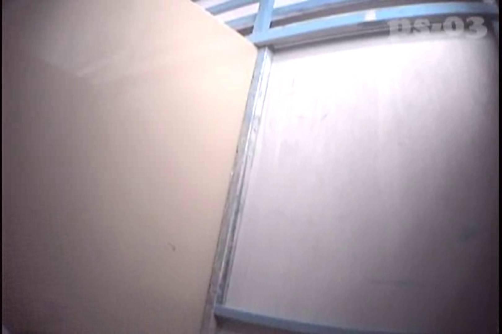 シャワールームは危険な香りVol.3(File.17~File.21+α) シャワーシーン 性交動画流出 88連発 8