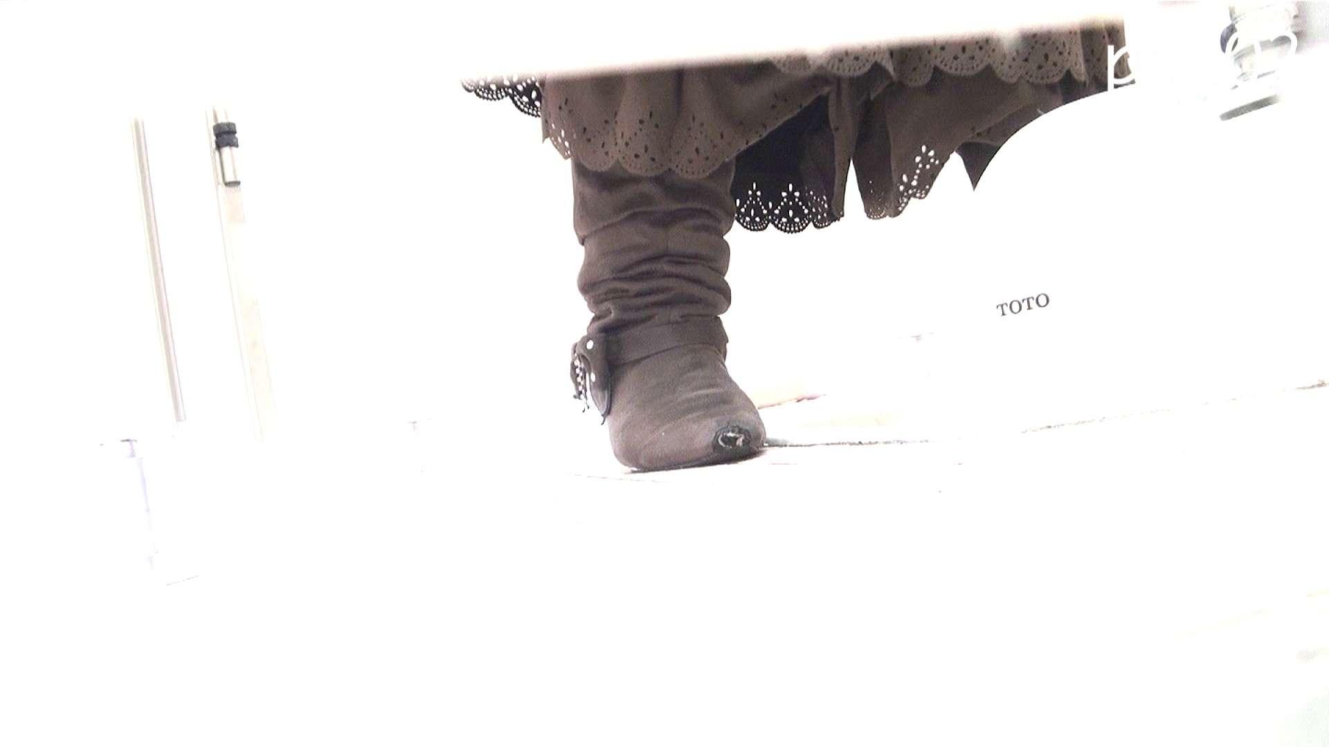 ▲復活限定▲ハイビジョン 盗神伝 Vol.2 期間限定 AV無料動画キャプチャ 91連発 17