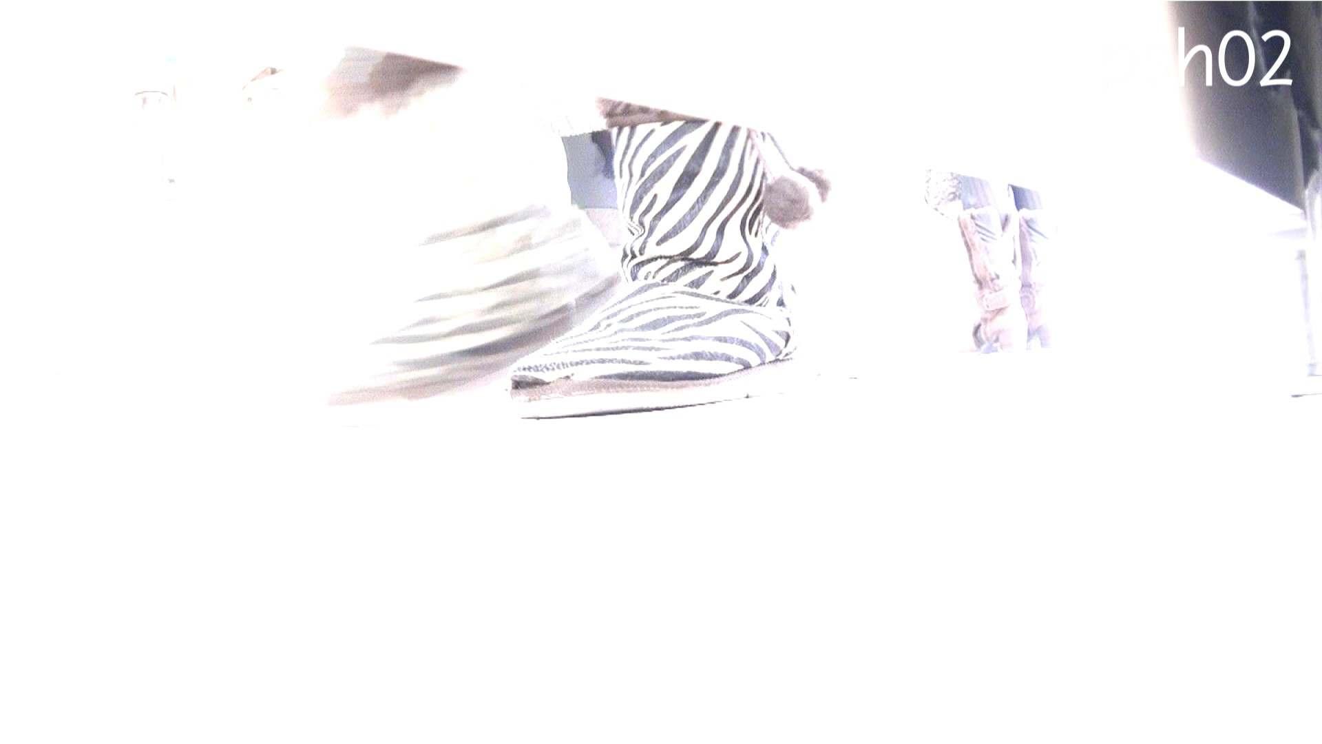 ▲復活限定▲ハイビジョン 盗神伝 Vol.2 いやらしいOL  91連発 21