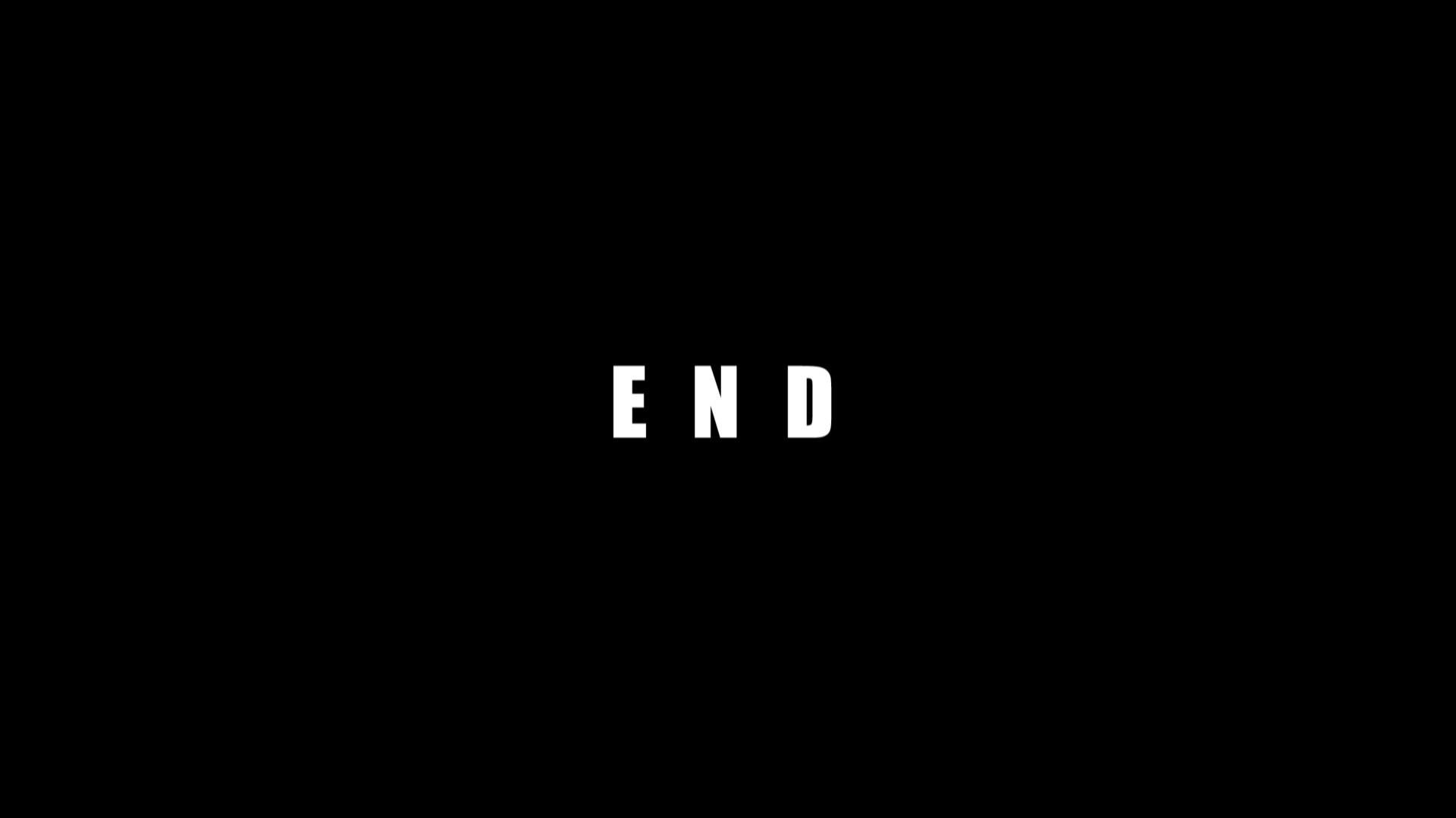 ▲復活限定▲ハイビジョン 盗神伝 Vol.2 期間限定 AV無料動画キャプチャ 91連発 23