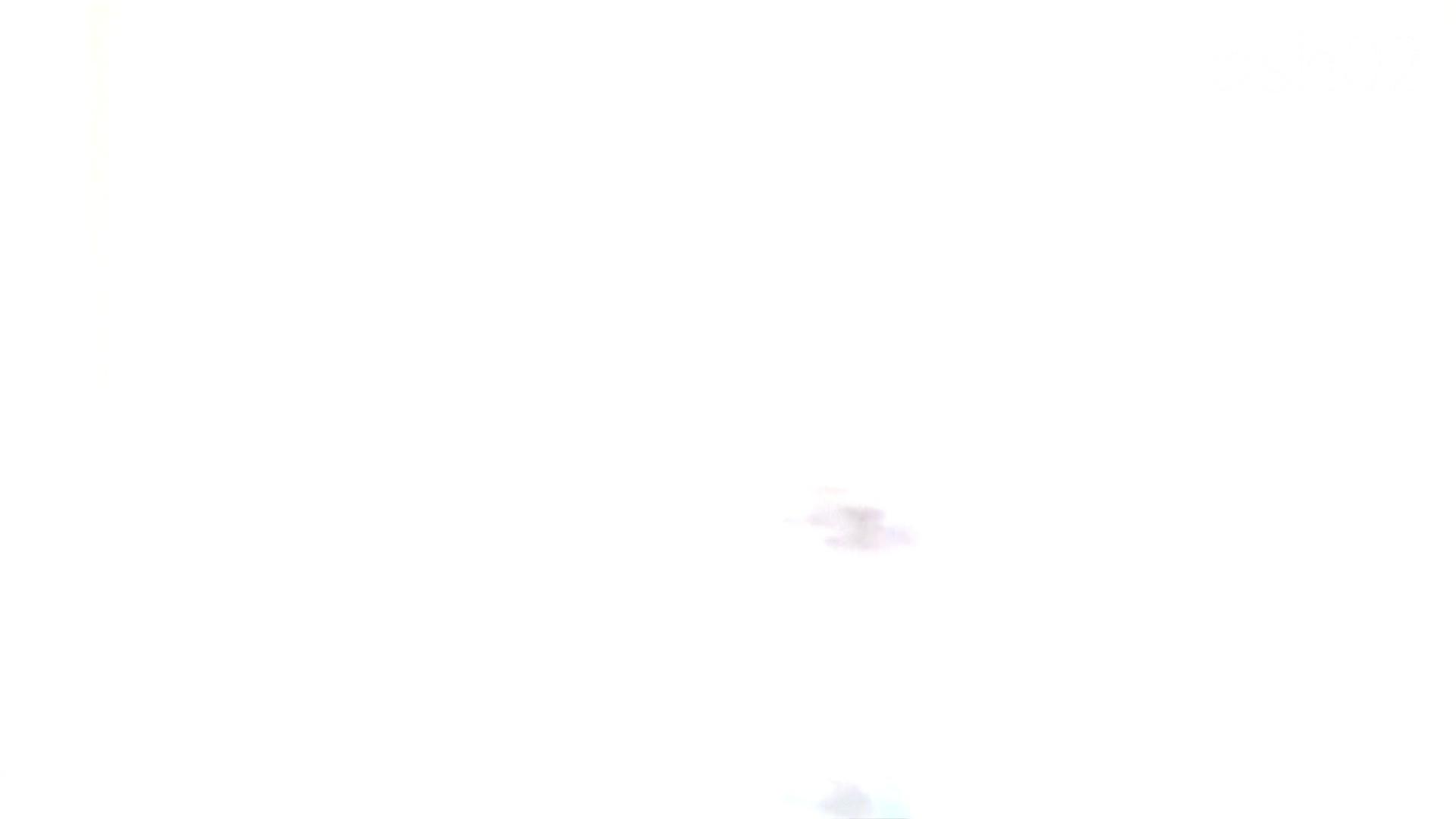 ▲復活限定▲ハイビジョン 盗神伝 Vol.2 期間限定 AV無料動画キャプチャ 91連発 38