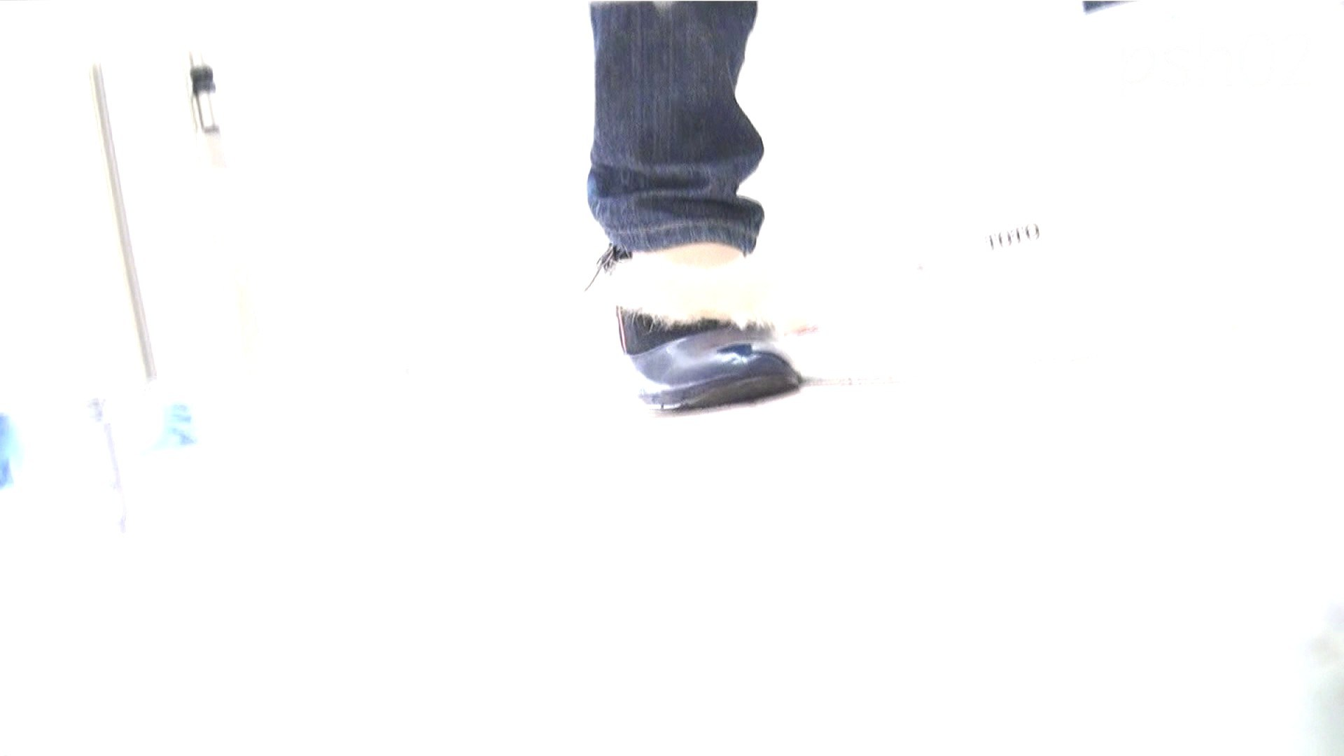 ▲復活限定▲ハイビジョン 盗神伝 Vol.2 期間限定 AV無料動画キャプチャ 91連発 89