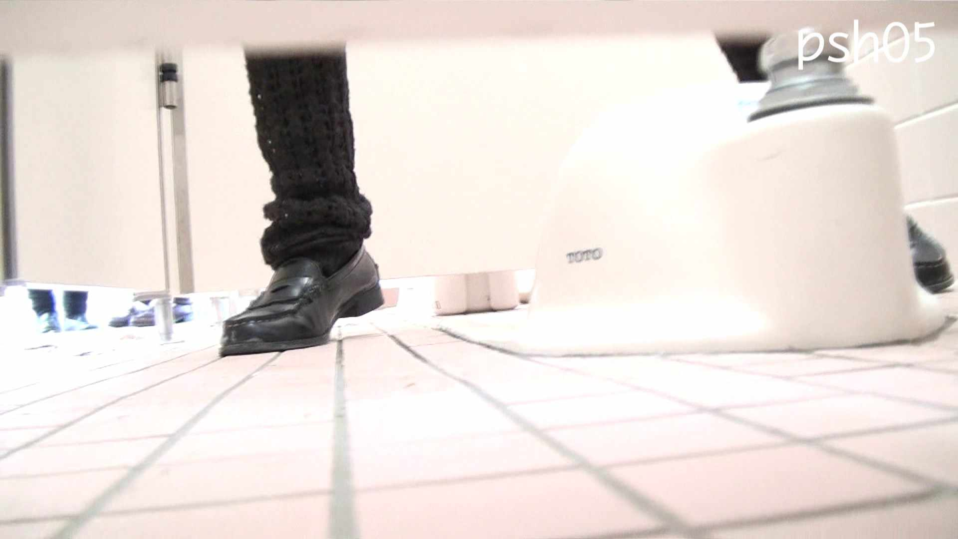 ▲復活限定▲ハイビジョン 盗神伝 Vol.5 期間限定 スケベ動画紹介 29連発 15