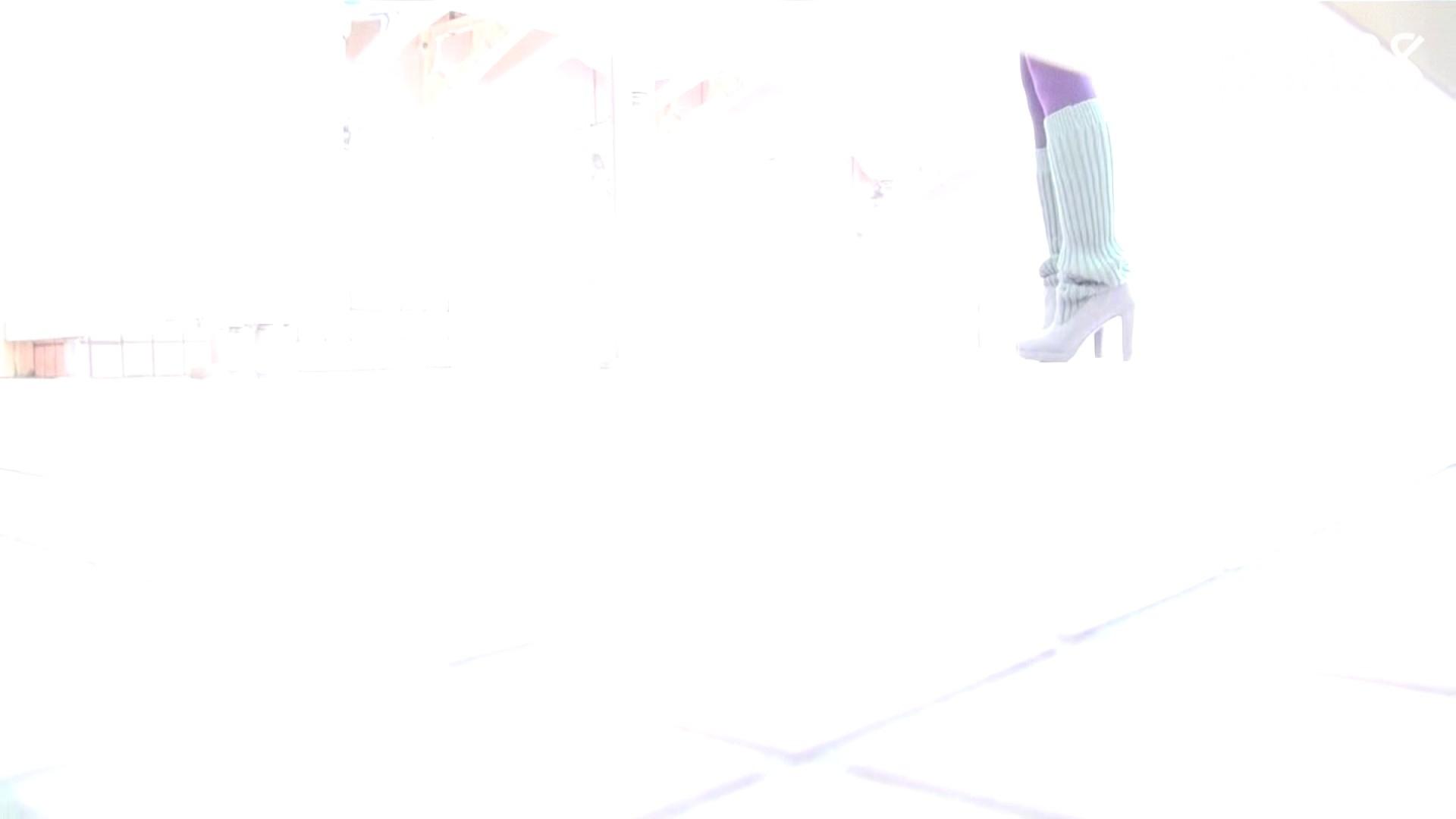 ▲復活限定▲ハイビジョン 盗神伝 Vol.28 いやらしいOL | 0  41連発 19