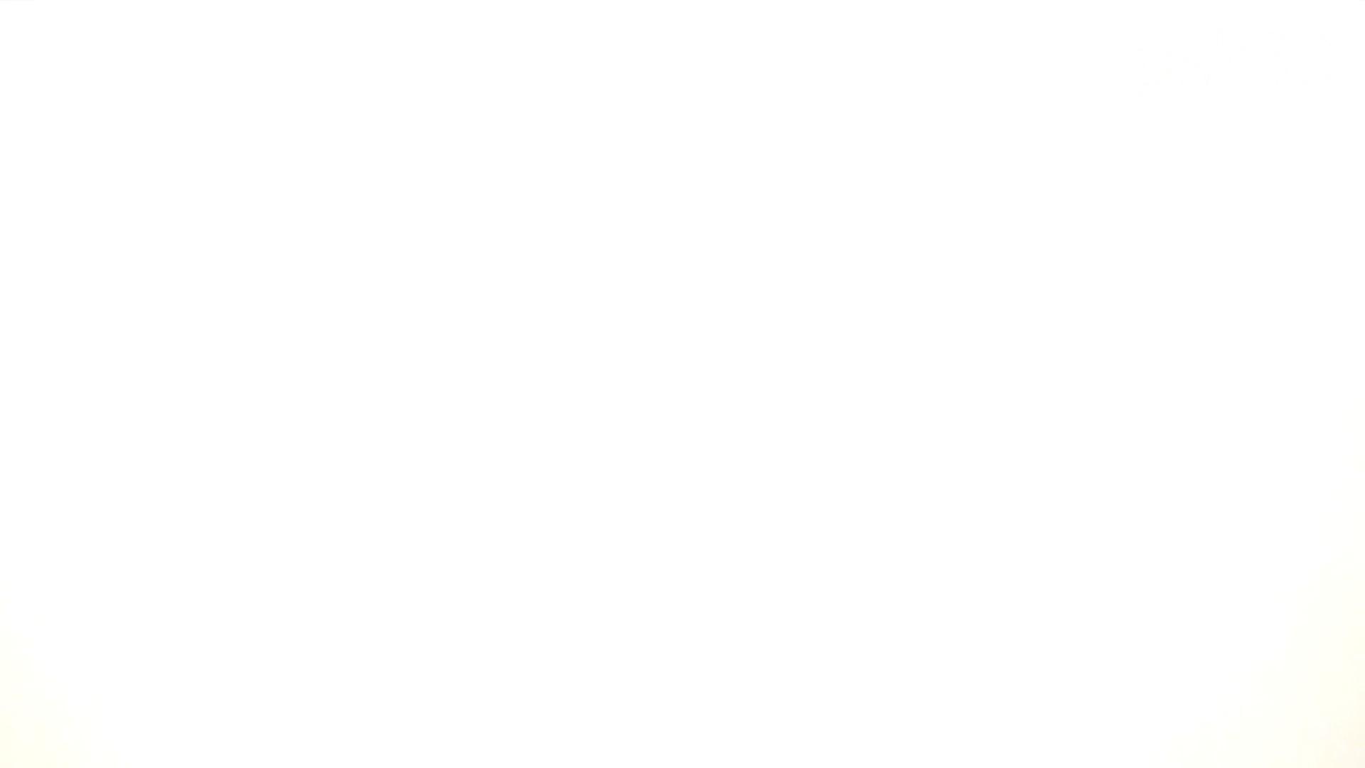 ▲復活限定▲ハイビジョン 盗神伝 Vol.30 0  81連発 62