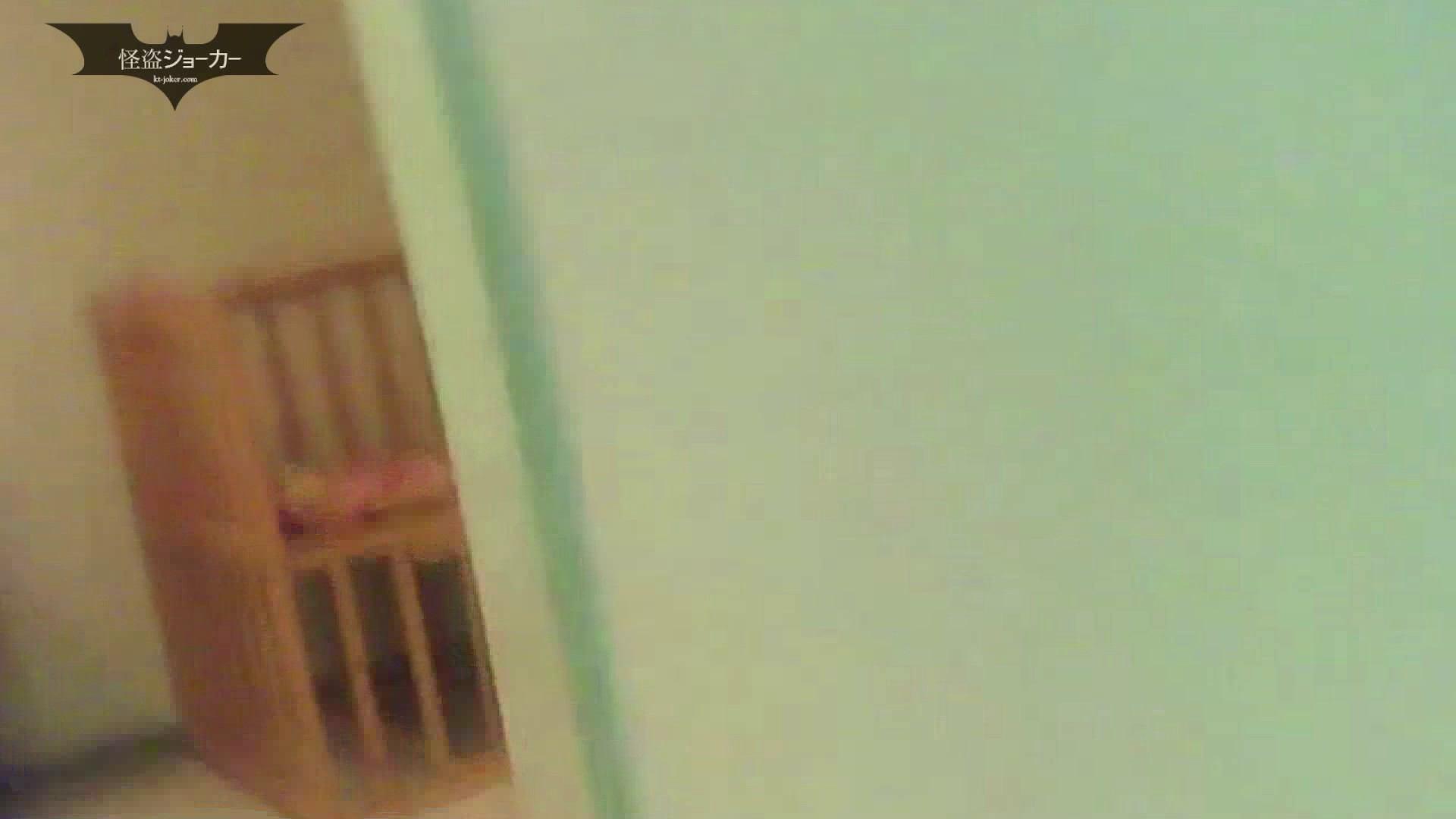 夏の思い出浜辺トイレ盗撮Vol.05 いやらしいOL 盗撮画像 55連発 2