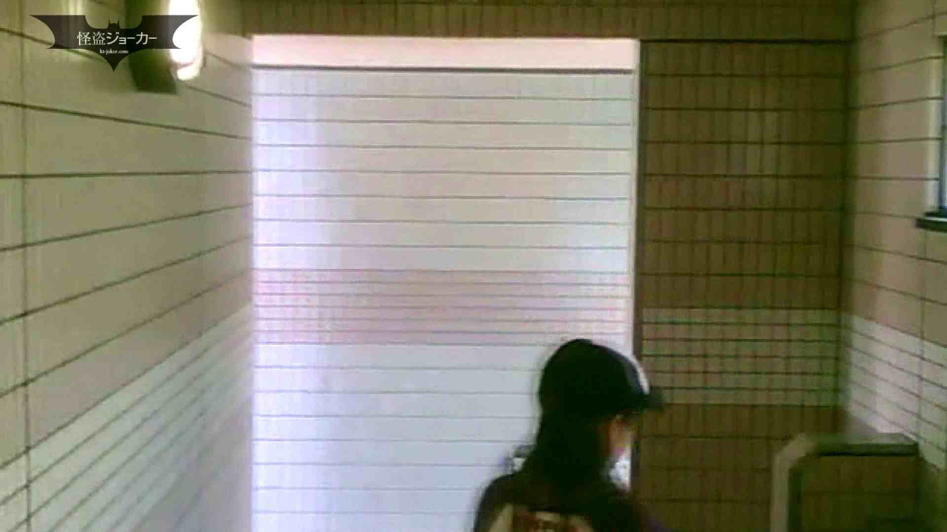 夏の思い出浜辺トイレ盗撮Vol.05 盗撮大放出 おめこ無修正動画無料 55連発 51