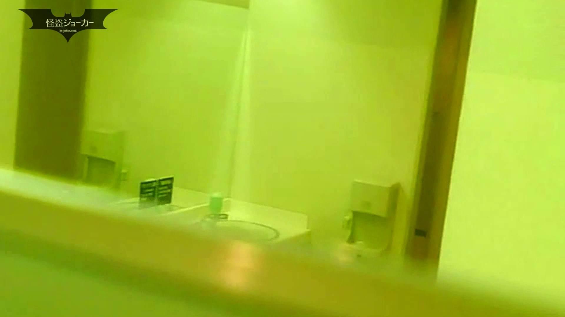 夏の思い出浜辺トイレ盗撮Vol.09 和式 AV無料動画キャプチャ 33連発 23